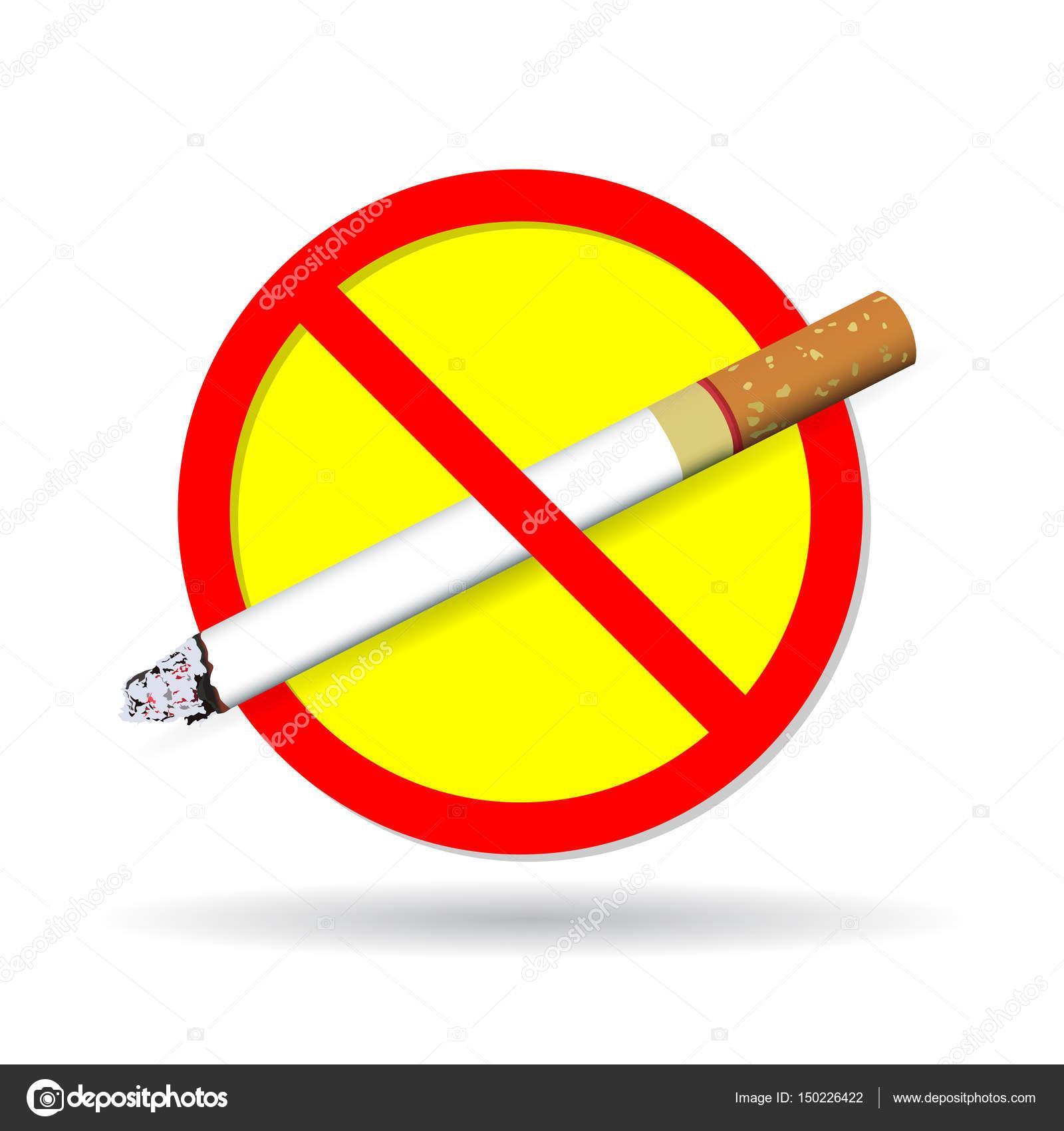 ну погоди знак не курить смотреть картинки этой статье расскажем