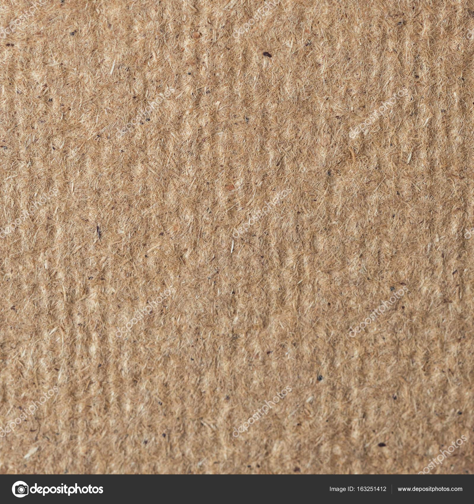 Kork Tisch Struktur Und Hintergrund Hautnah Stockfoto