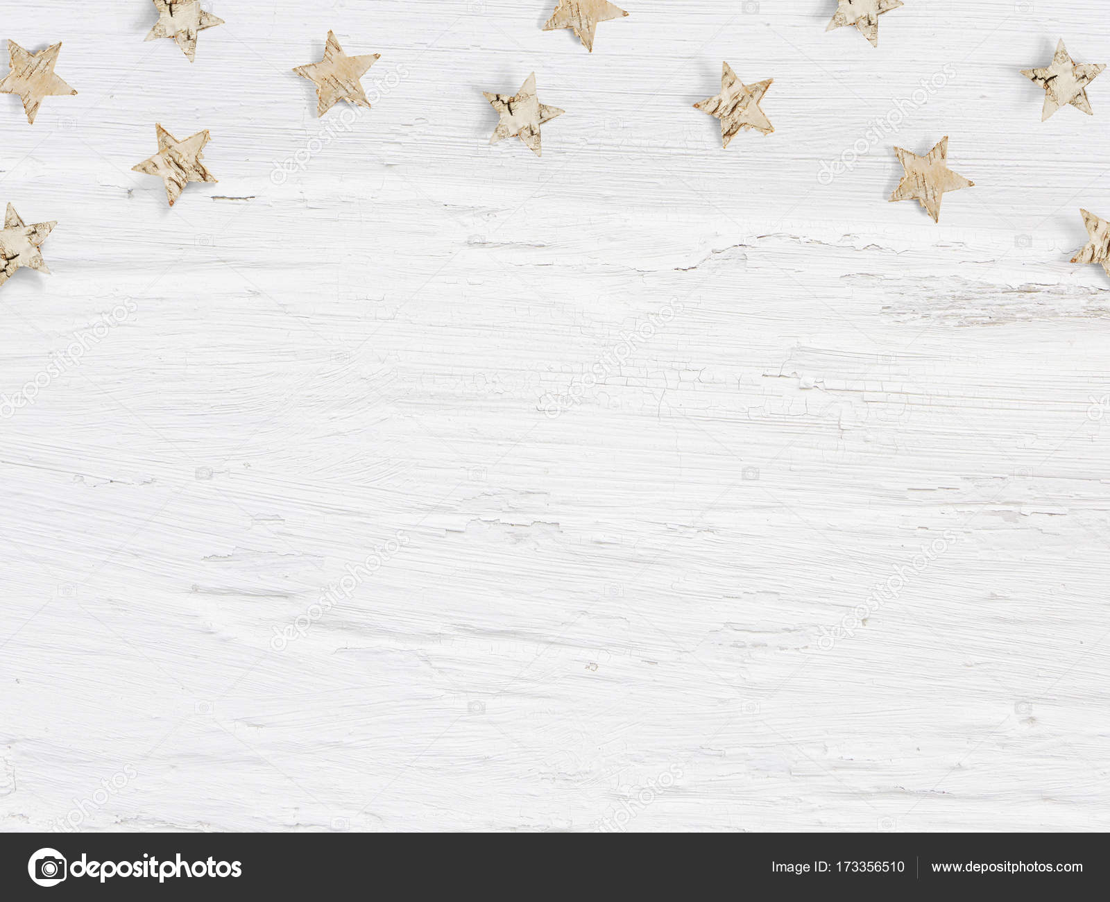 Sahne küçük yıldızların