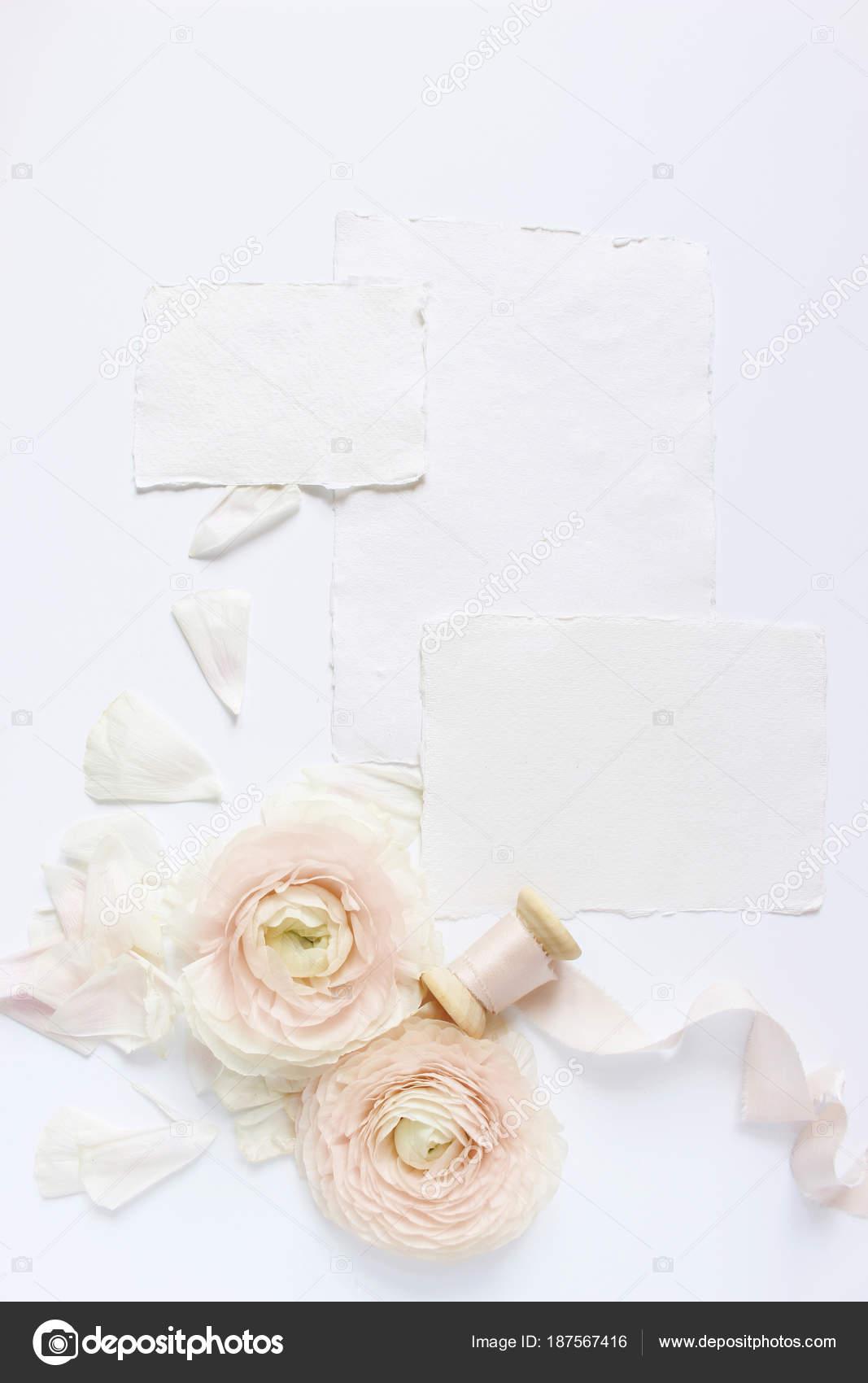 Cartoline Auguri Matrimonio : Cartoline anniversario il magico mondo dei sogni