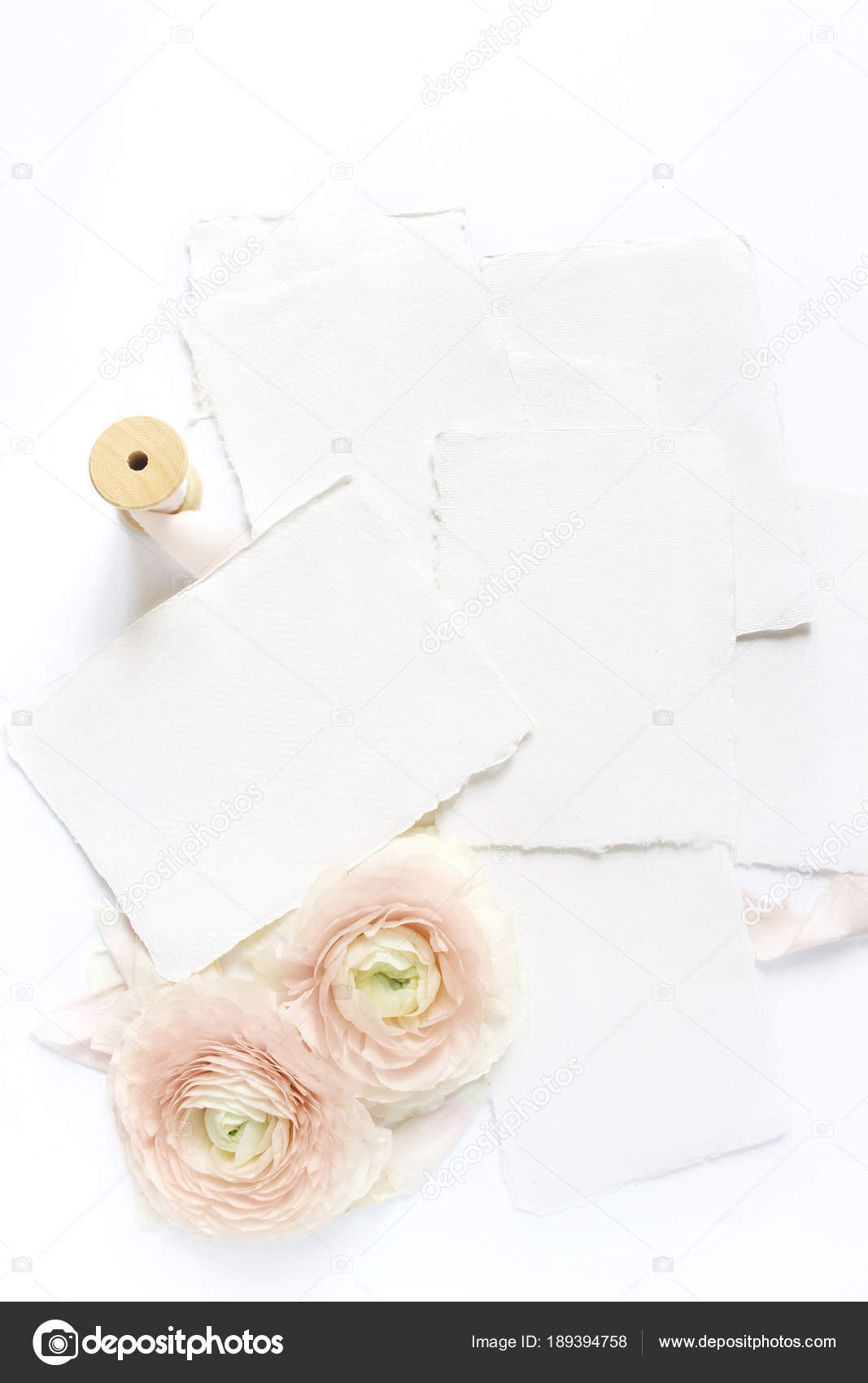 Auguri Matrimonio Laico : Matrimonio femminile scena di compleanno desktop mock up. cartoline