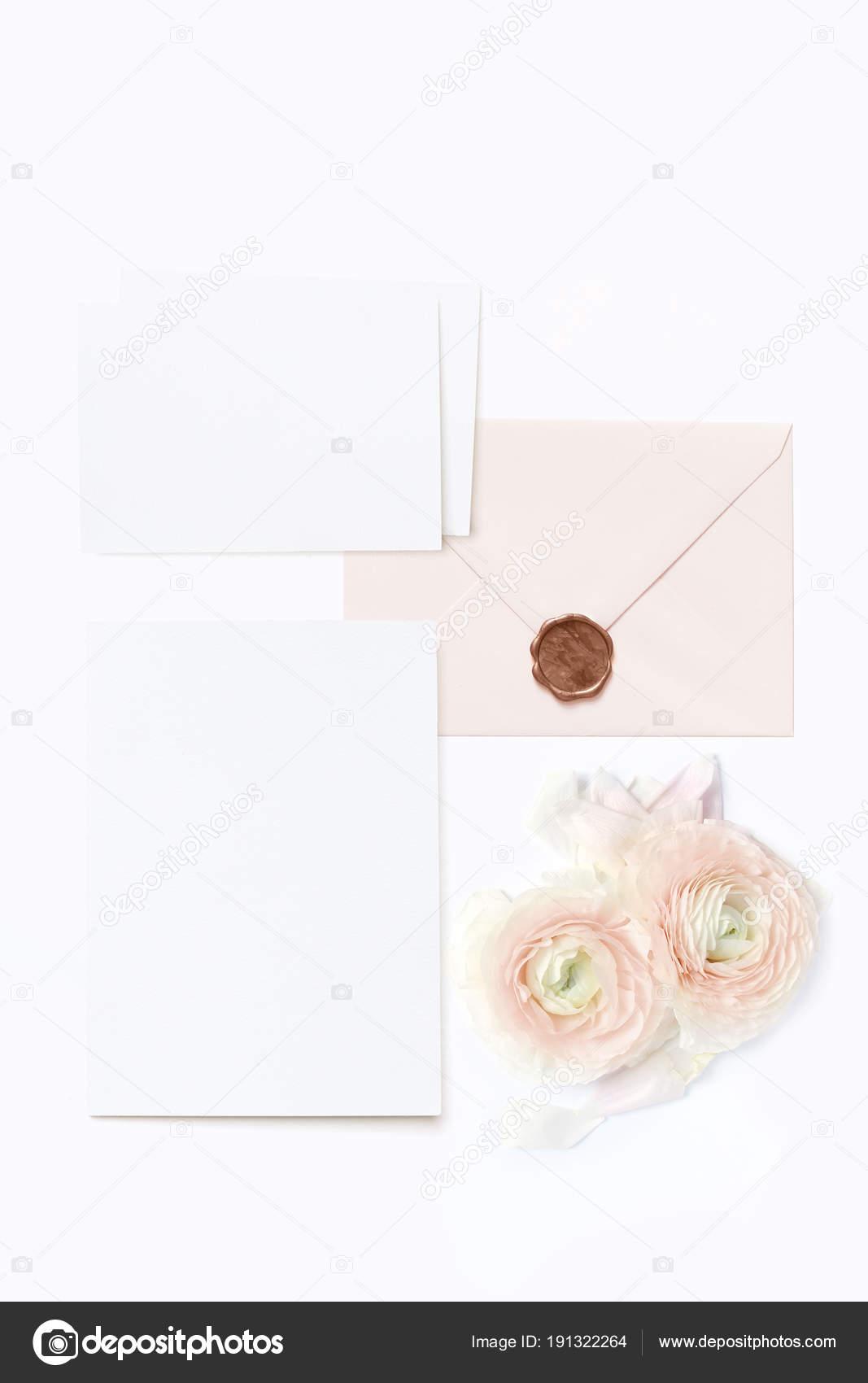 Auguri Matrimonio Laico : Matrimonio femminile mock up desktop compleanno. biglietti di