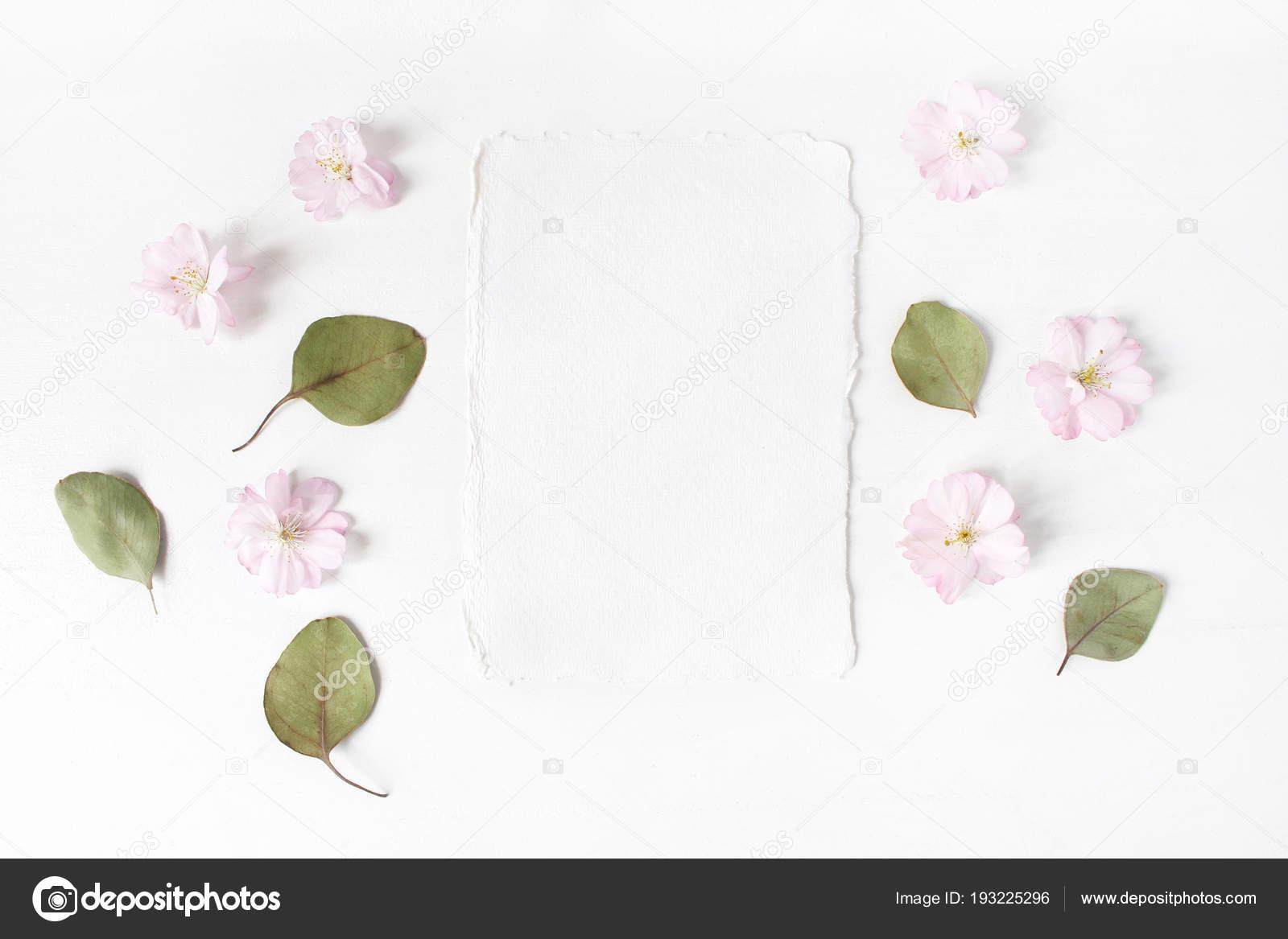 Auguri Matrimonio Laico : Matrimonio femminile mock up desktop compleanno. cartolina dauguri