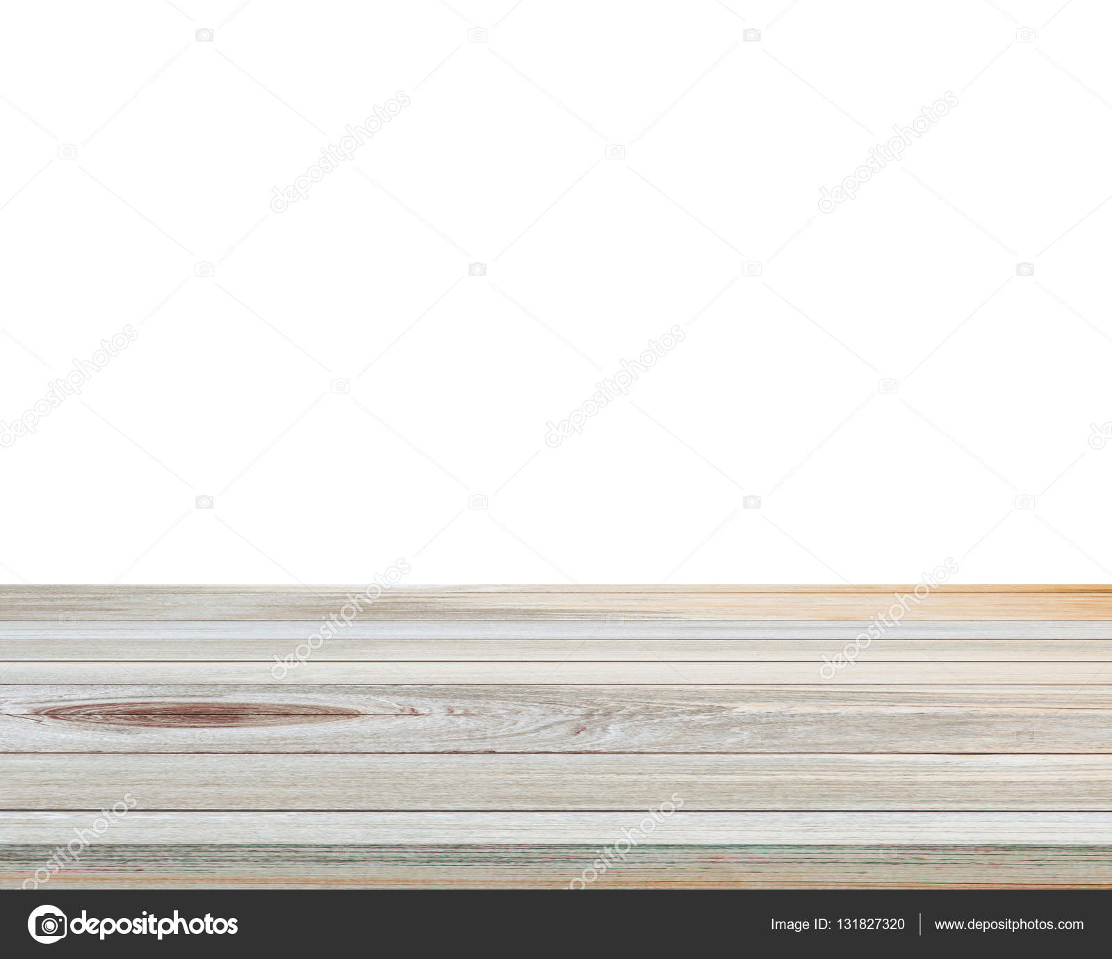 wooden top isolated - photo #2