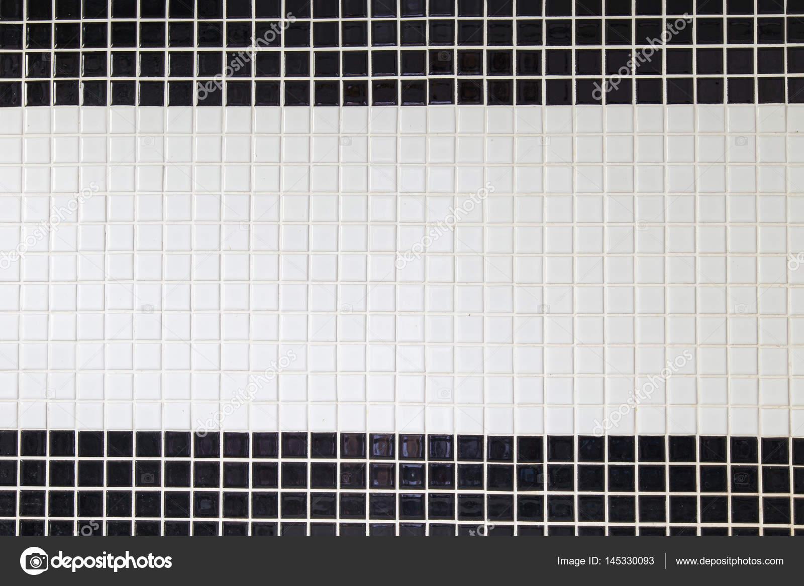 Priorità bassa del reticolo di composizione mosaico piastrelle in