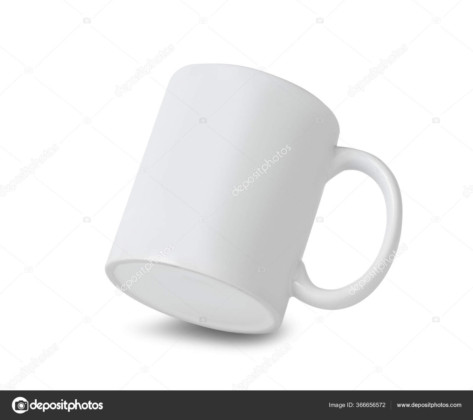 white mug cup mockup your design isolated white background clipping stock photo c thatpichai 366656572 https depositphotos com 366656572 stock photo white mug cup mockup your html