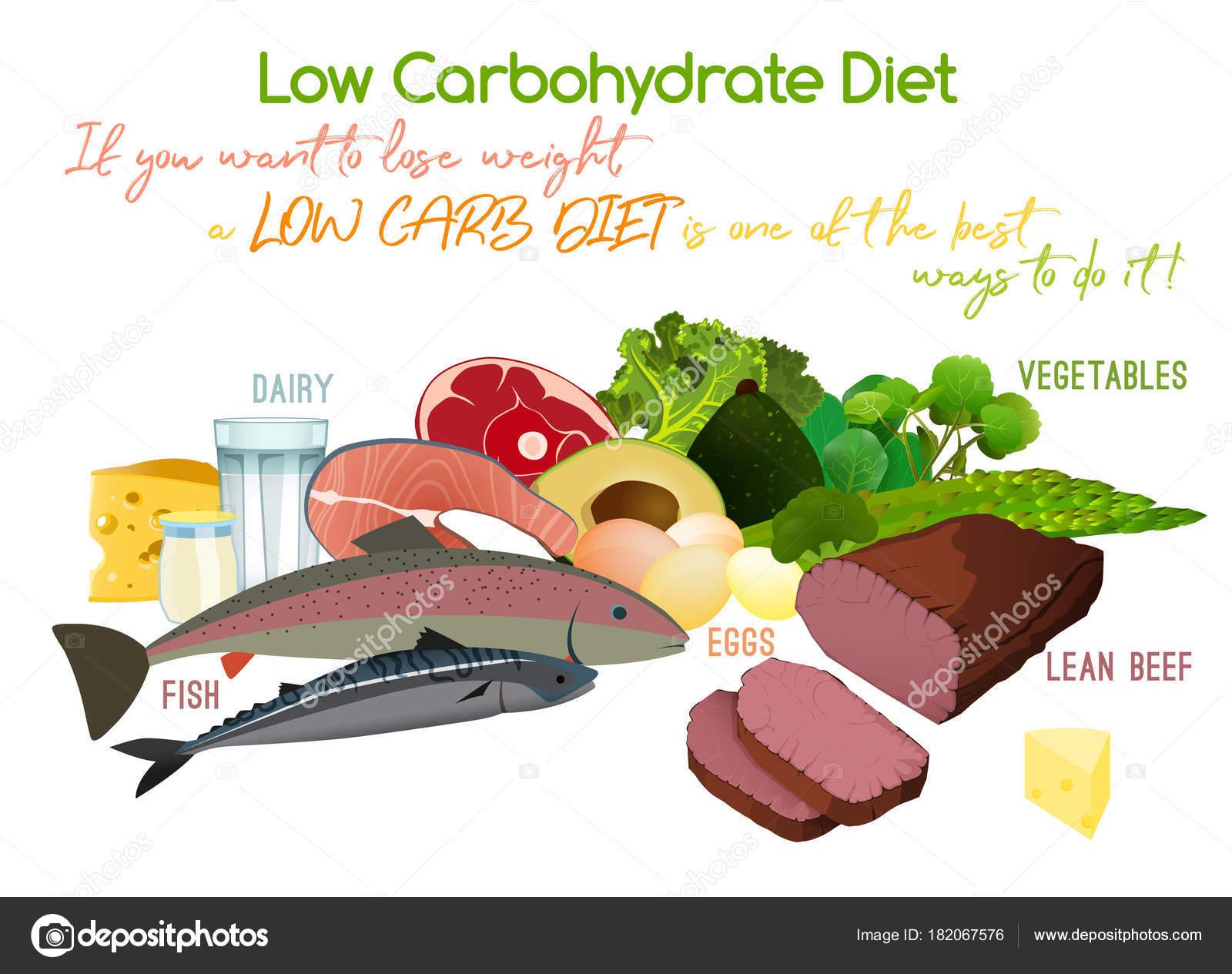 Влажный корм — beaphar nieren ente полнорационная диета с уткой.