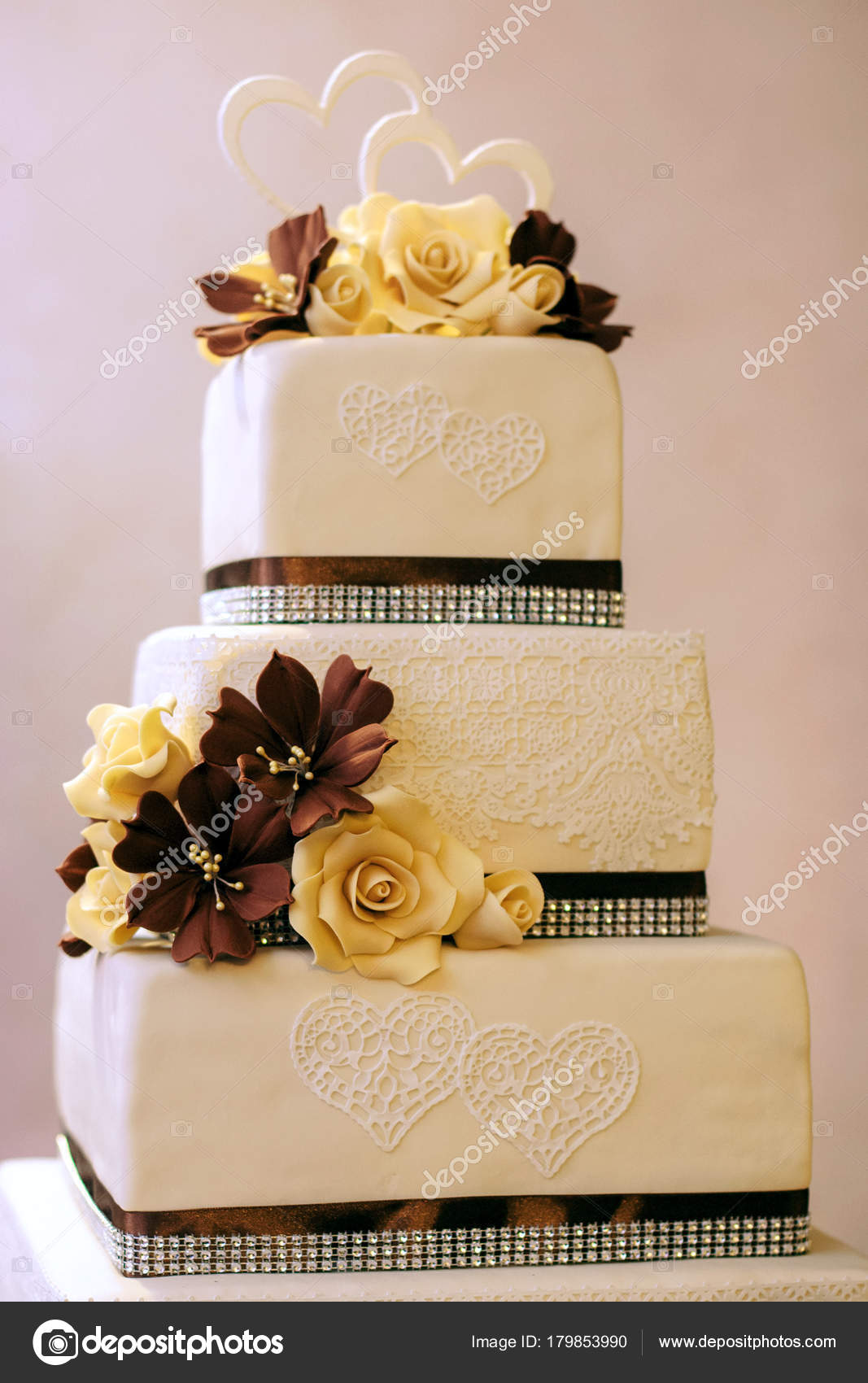 Phenomenal Images Most Beautiful Bday Cakes Most Beautiful Delicious Cake Funny Birthday Cards Online Barepcheapnameinfo
