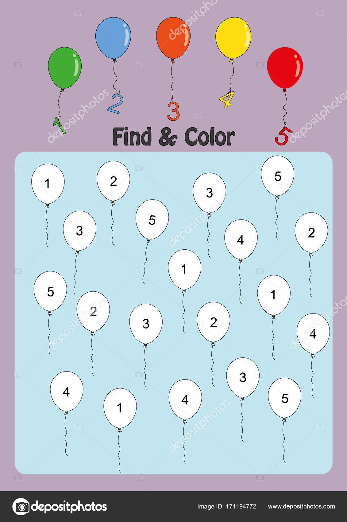 Vectors Math Worksheets Images - worksheet for kids in english