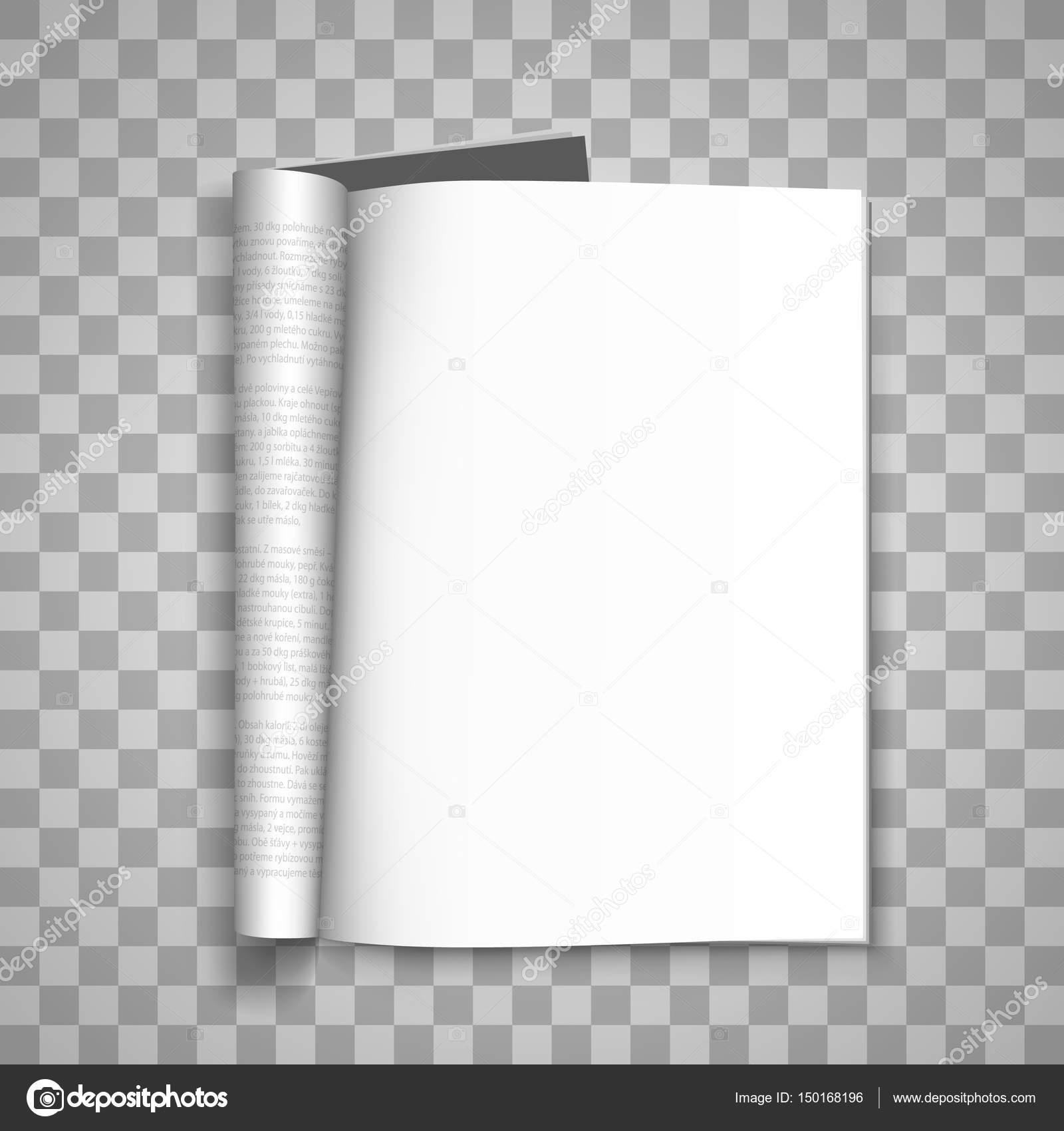 fabuleux fond papier journal nq66 humatraffin. Black Bedroom Furniture Sets. Home Design Ideas
