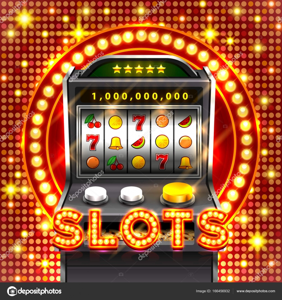 Fortune teller игровые автоматы