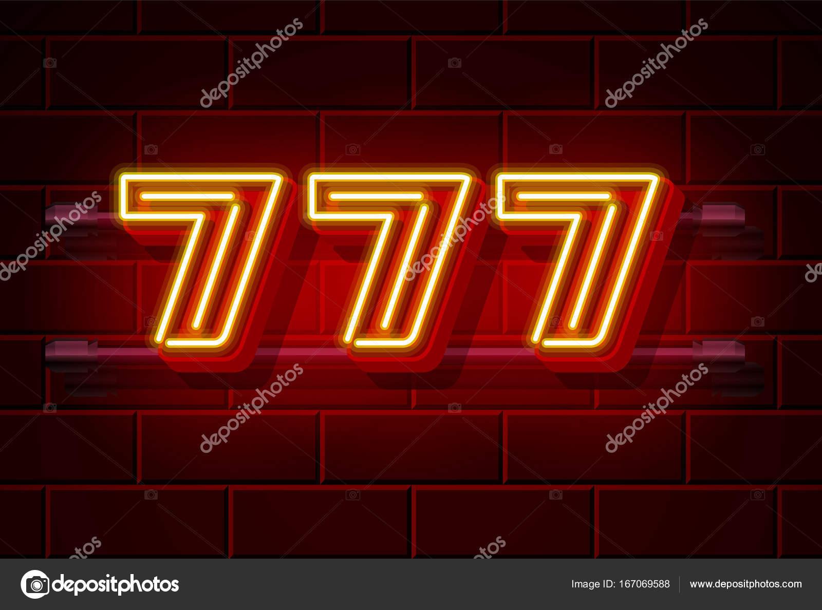 777 4 ру казино