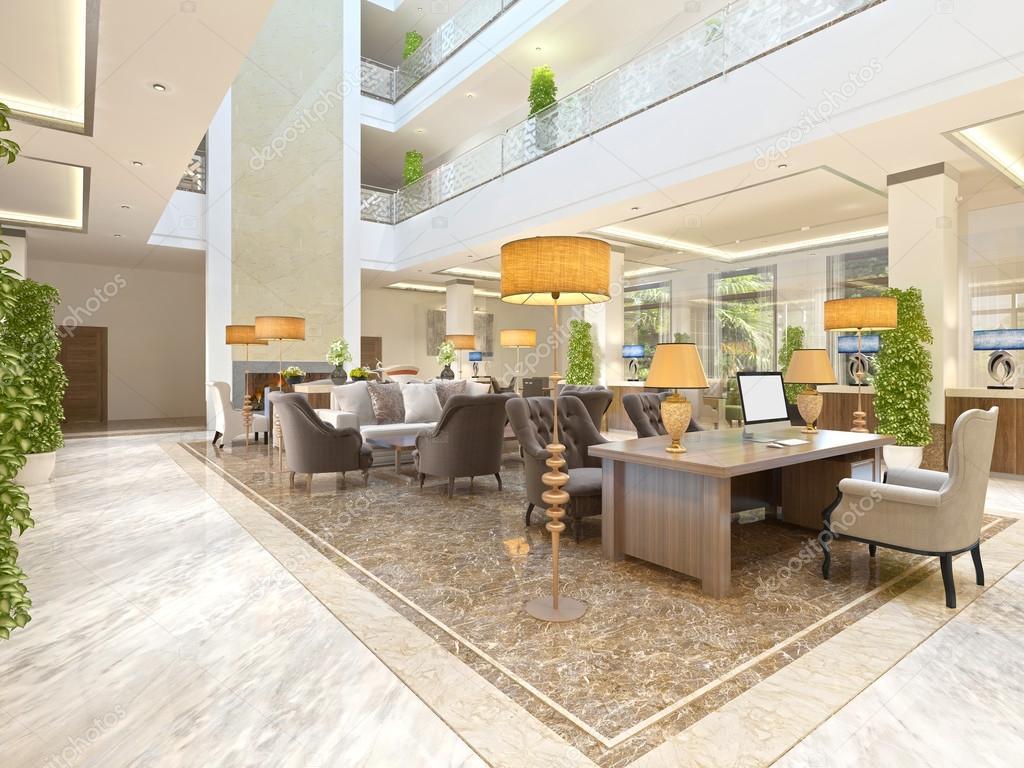 Chimenea diseño interior | El diseño interior de la zona de salón ...