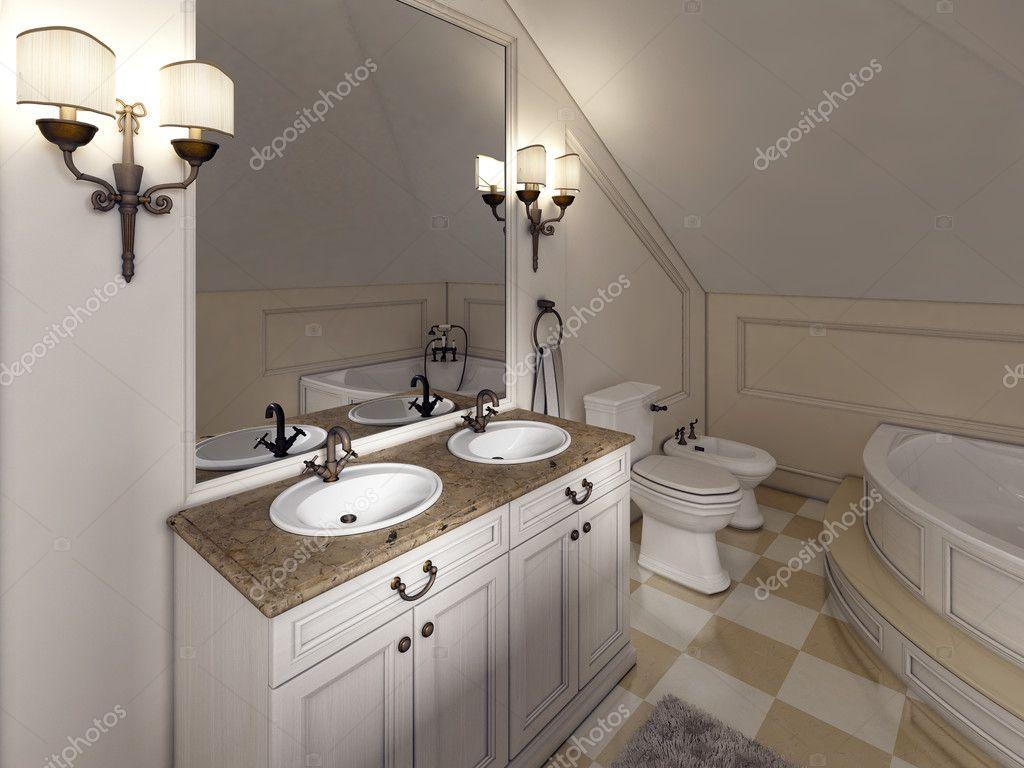 Applique per bagno classico images applique lada parete