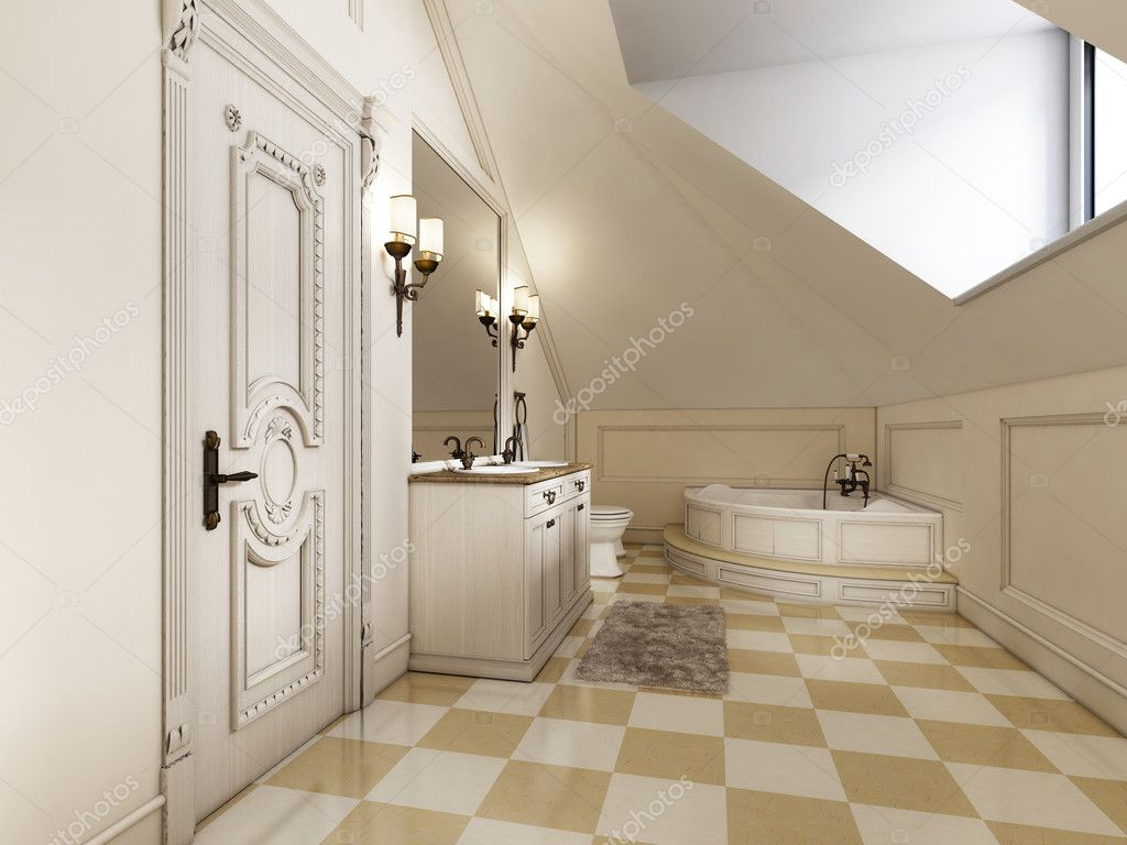 pavimento provenzale - 28 images - pavimenti per cucine provenzali quali materiali e colori ...