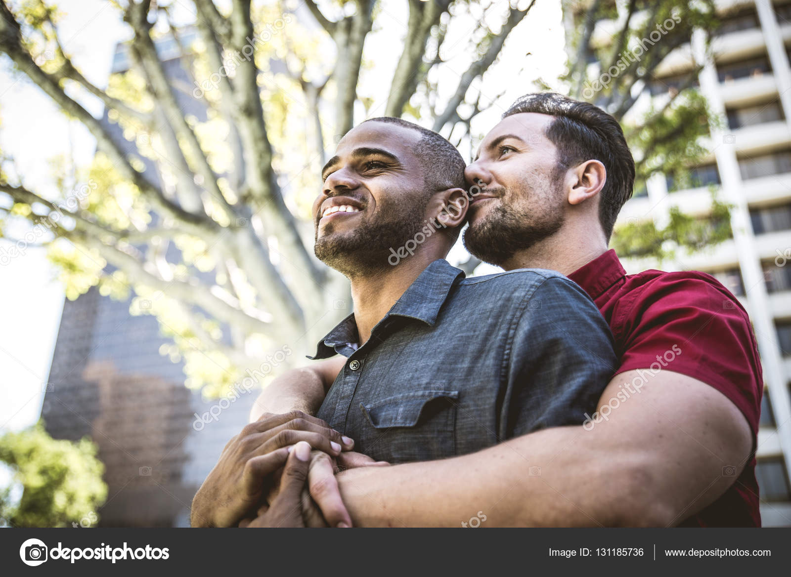 libre de citas online de citas para gays