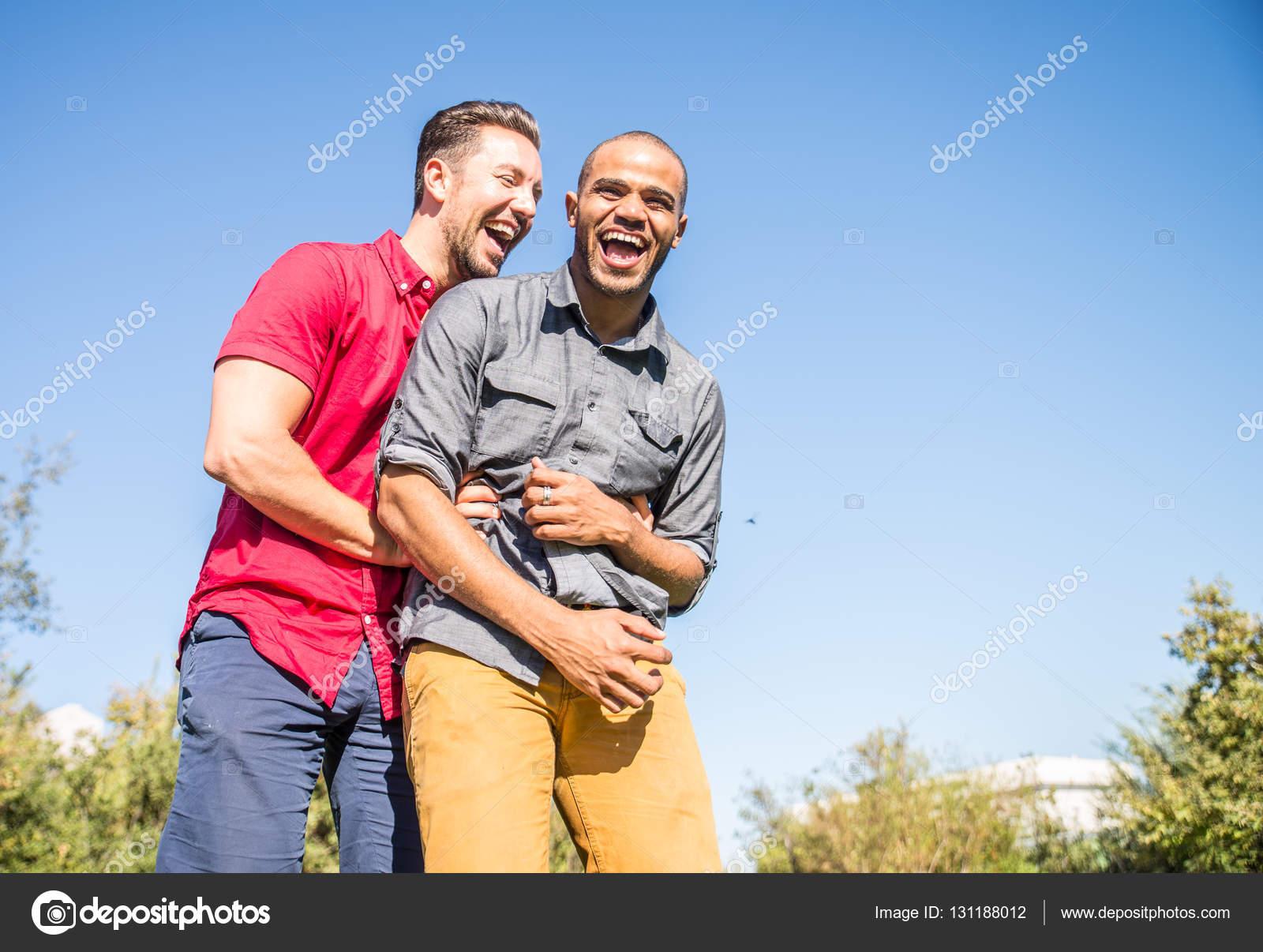małżeństwa homoseksualne randki online