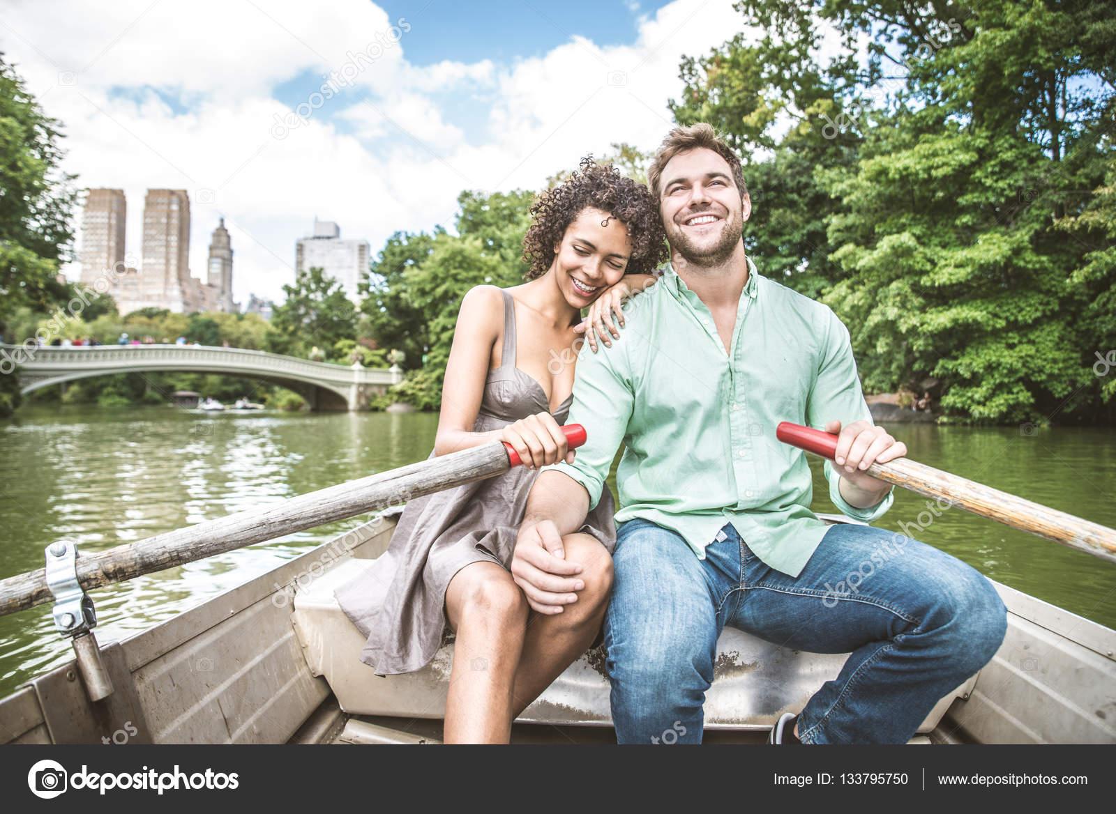 centla cuál es el mejor sitio de citas interraciales
