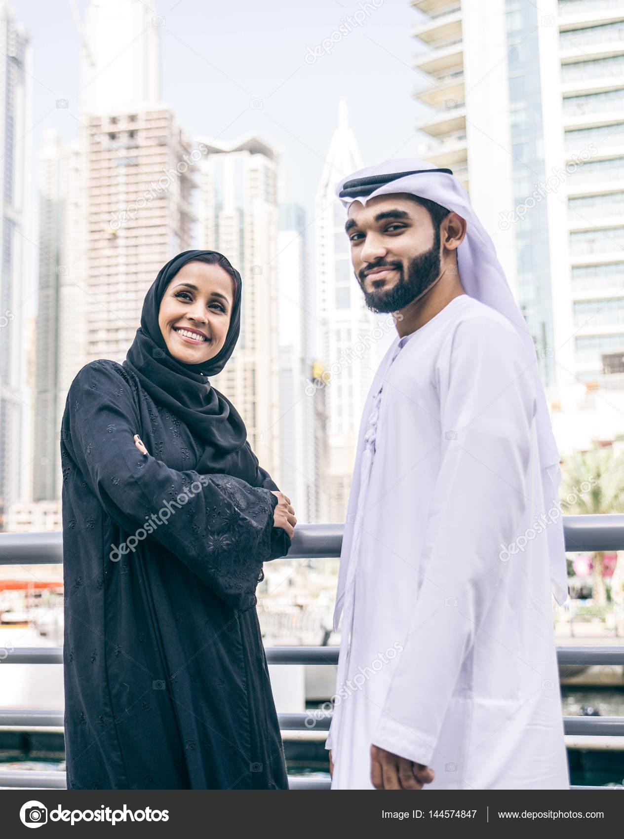Dating arabian