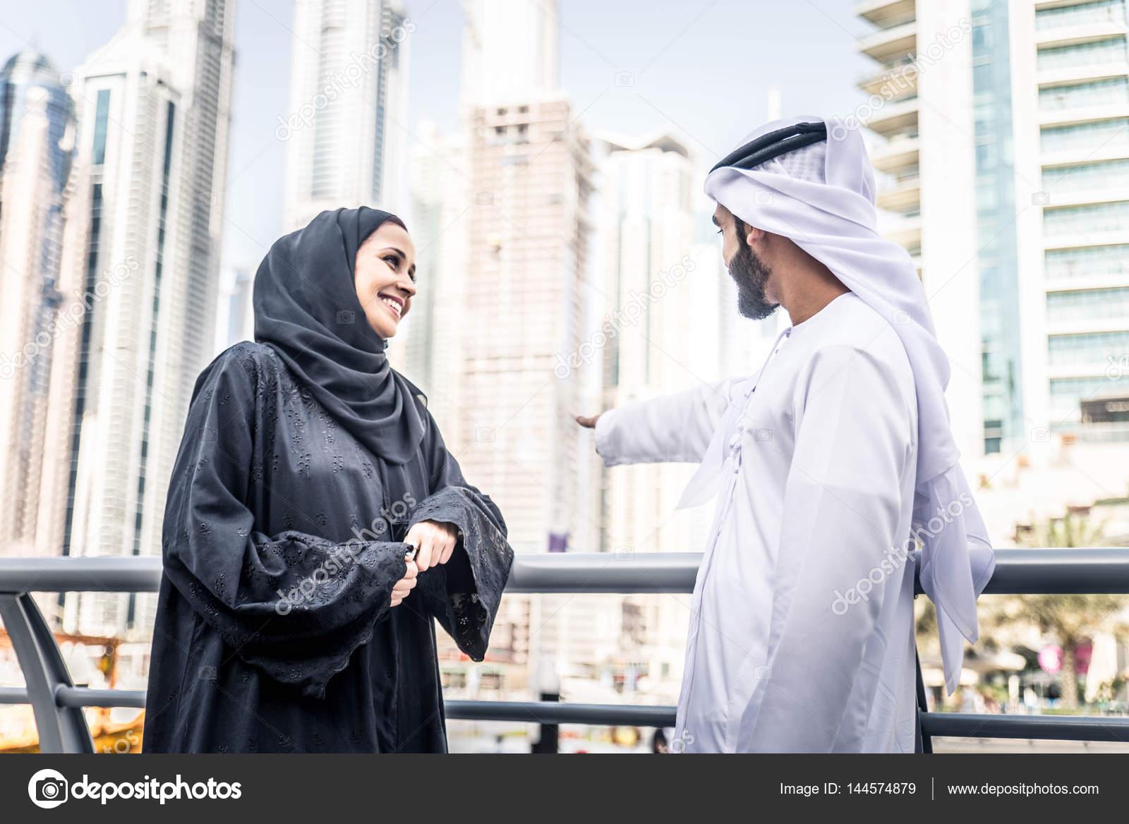 arab2arab társkereső
