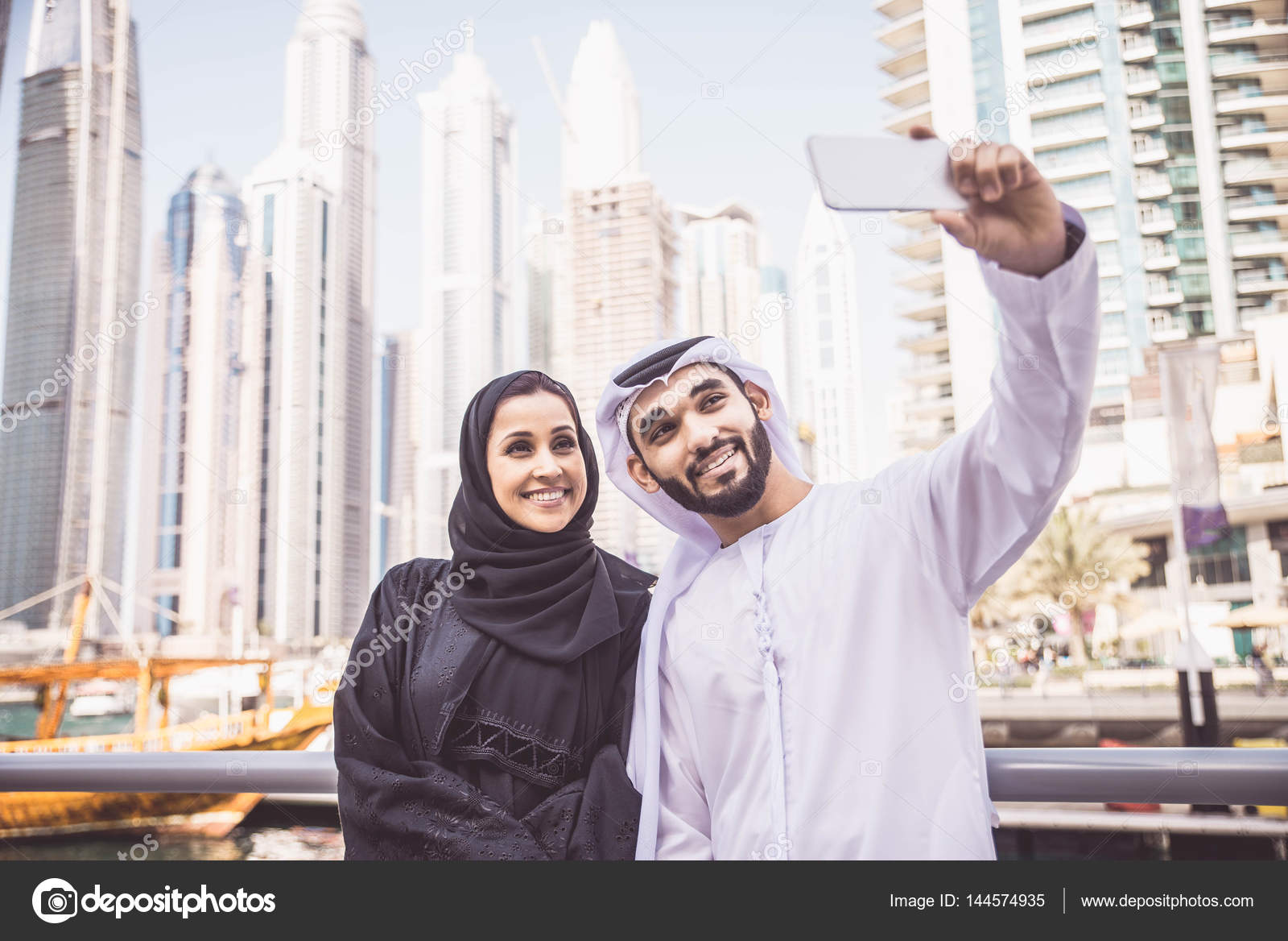 Девушки арабы знакомства знакомства в цивильске