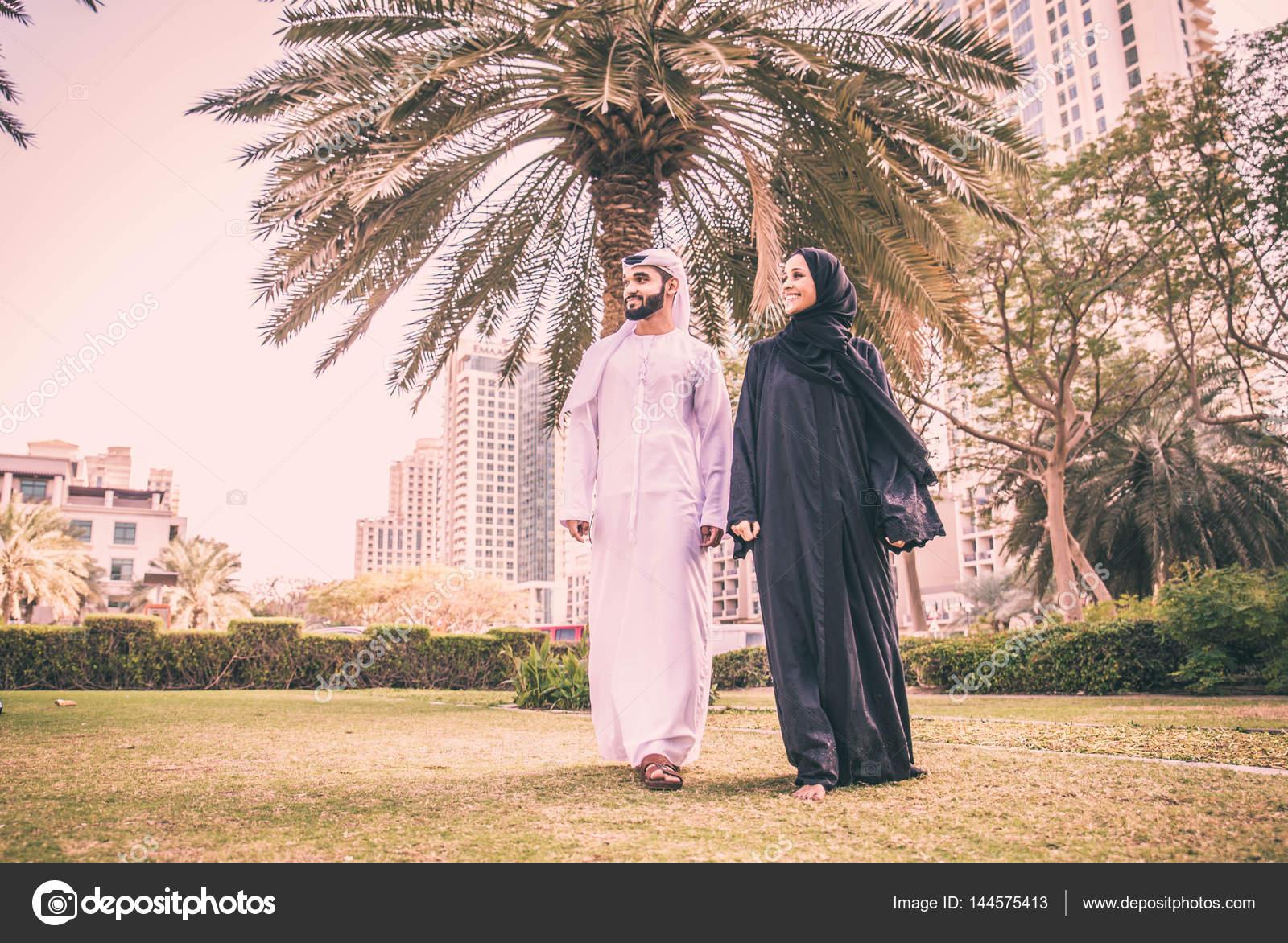 partnersuche arabische frauen schönen beziehung