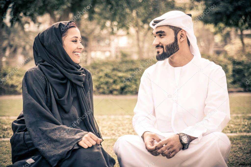 video-pozhilie-arabskie-pari