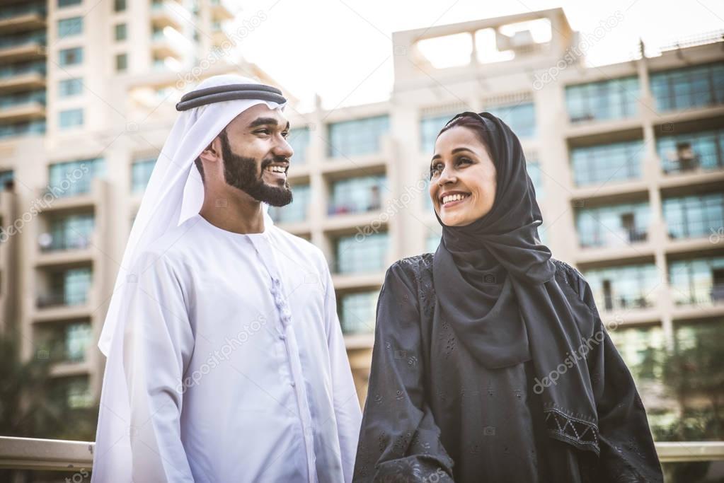 Видео пожилые арабские пары #6
