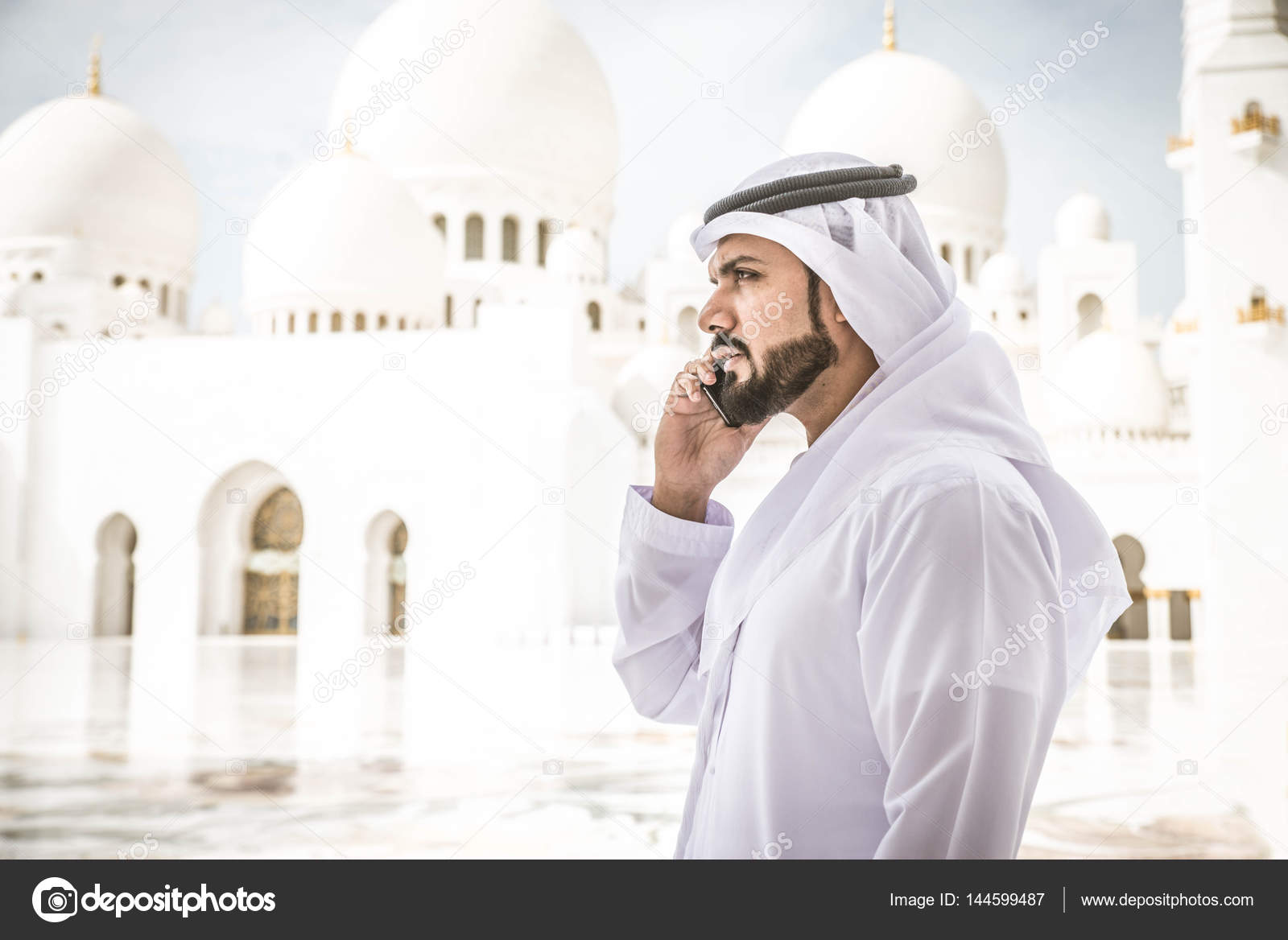 randki z Zjednoczone Emiraty Arabskie