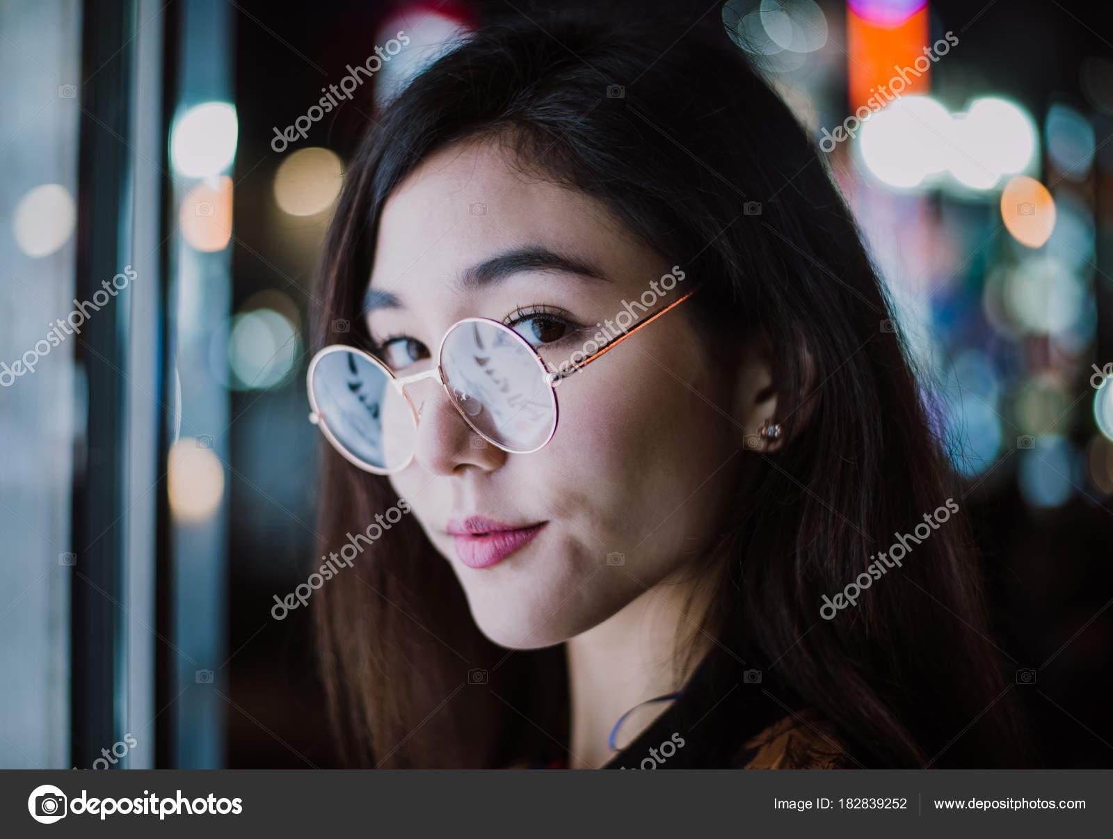 japenese women