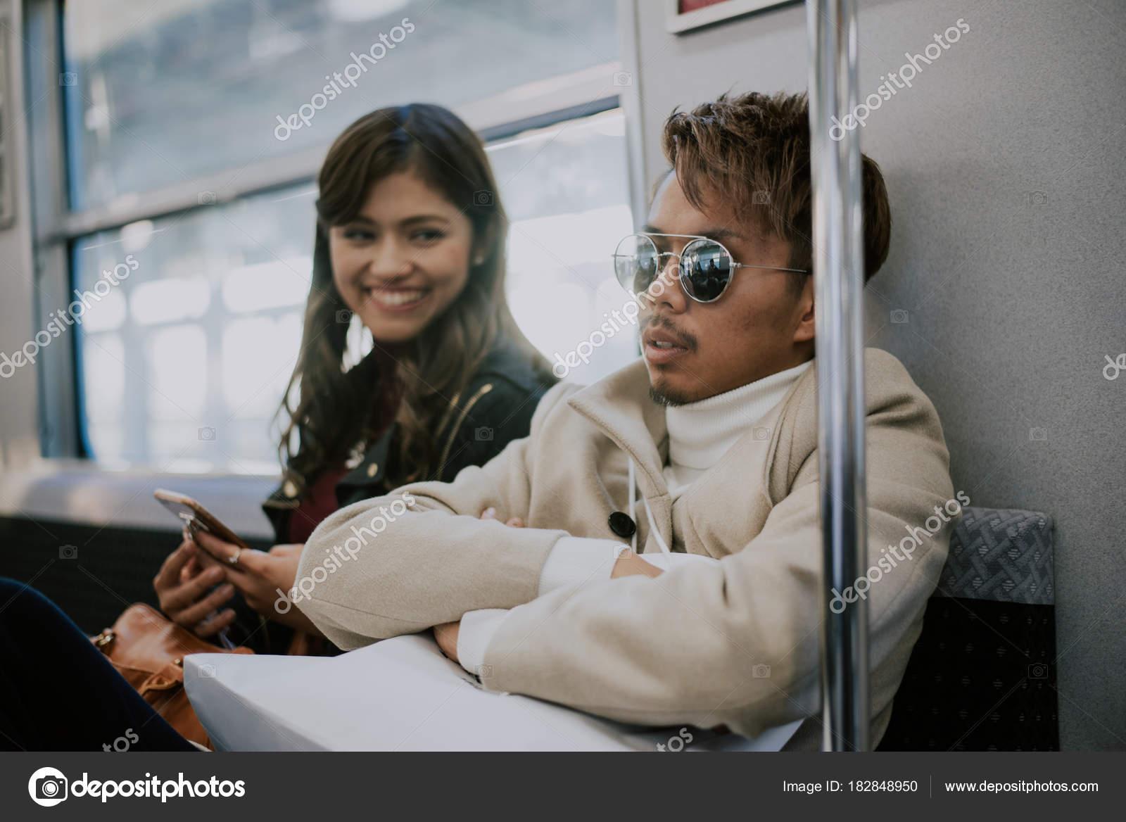 Love taking sexy kostenlose Dating-Seiten für große Leute have good personality and