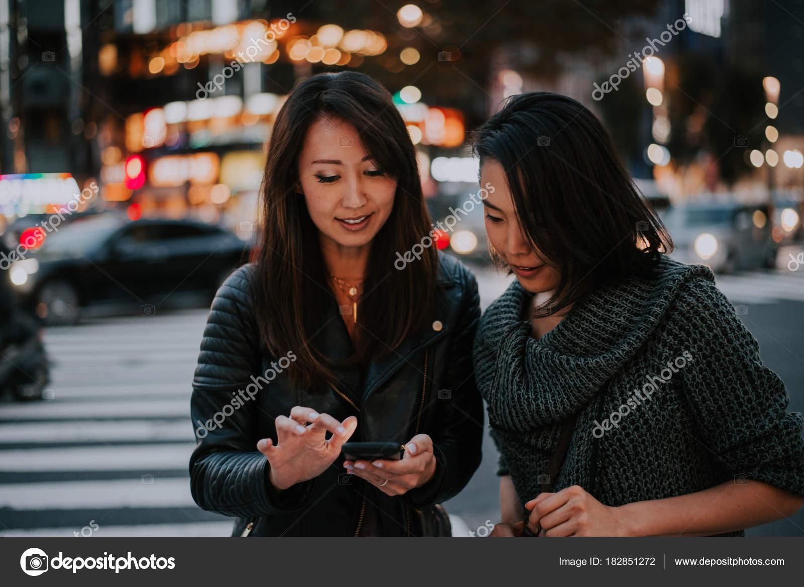 Japanse dames dating site