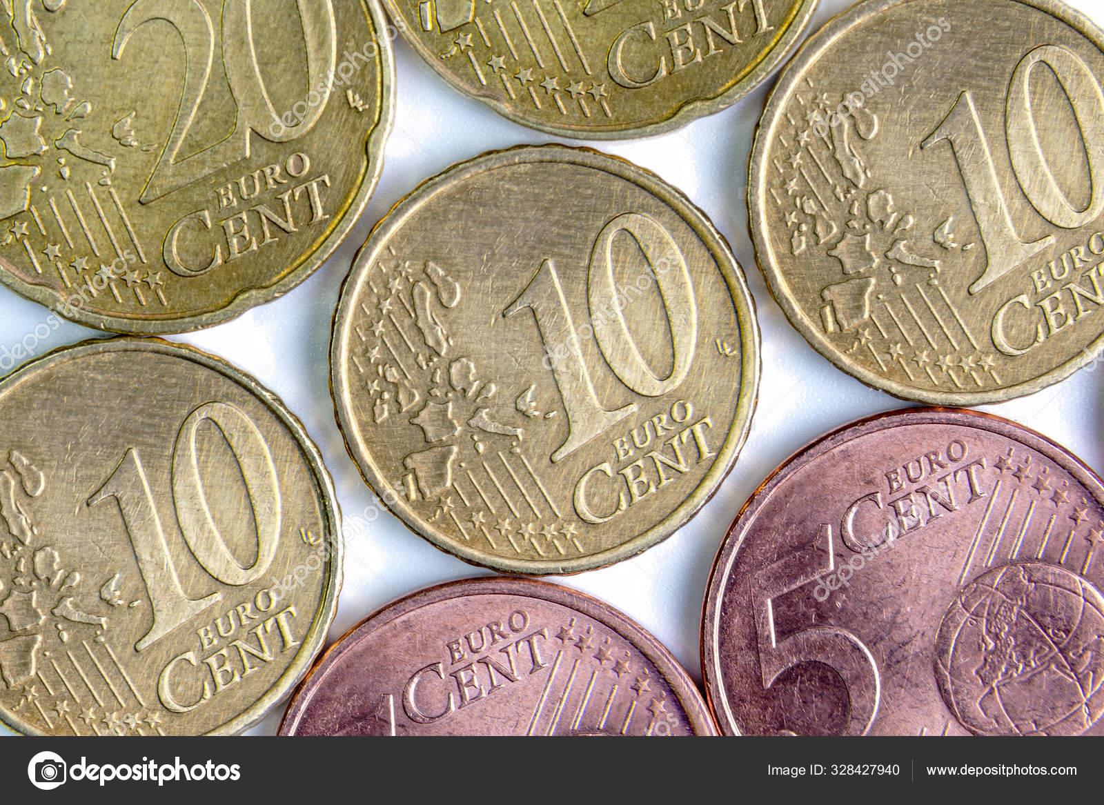Stockfotos 20 евро центов Bilder, Stockfotografie 20 евро центов ...