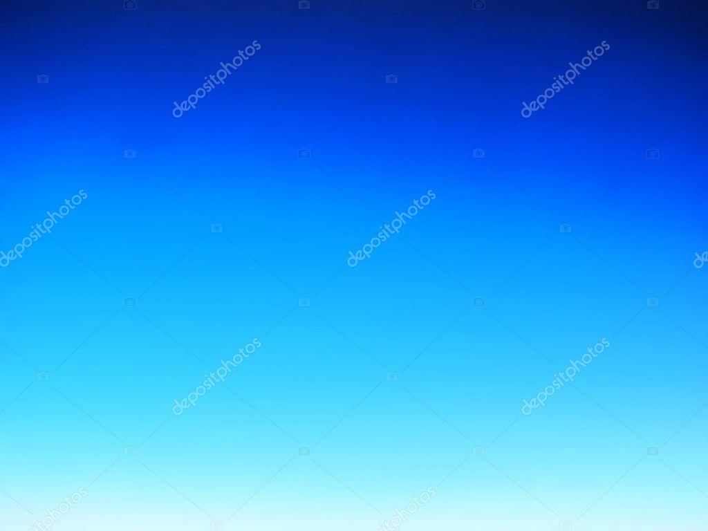 Immagini Blu Notte Sfumato Astratto Sfondo Blu Colorato Sfumato