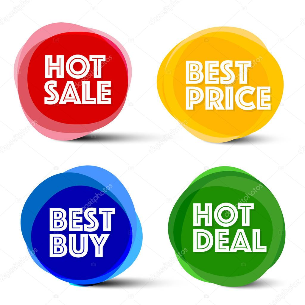 best buy sale paper