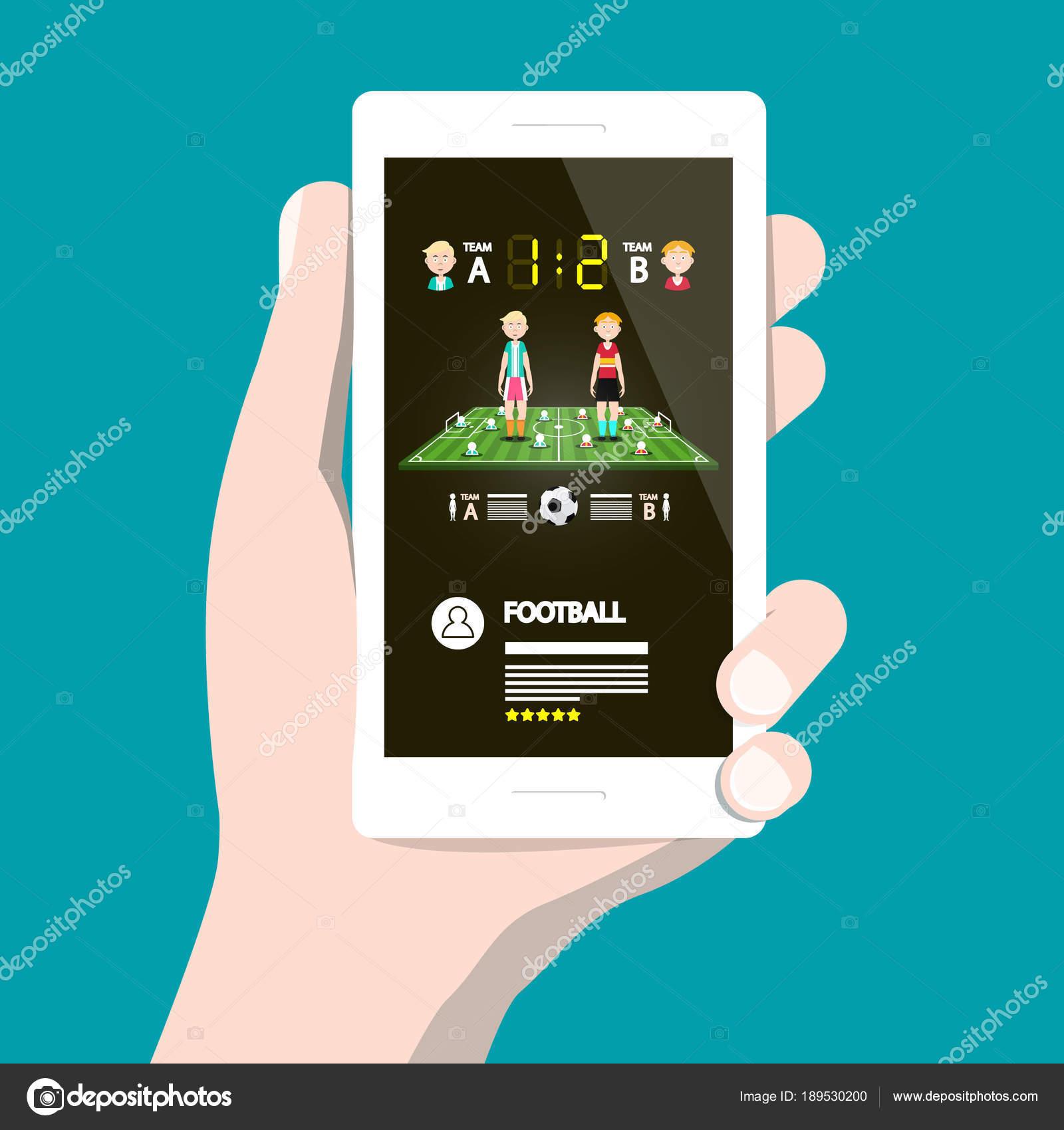Zdarma mobilní datovací simulační hry