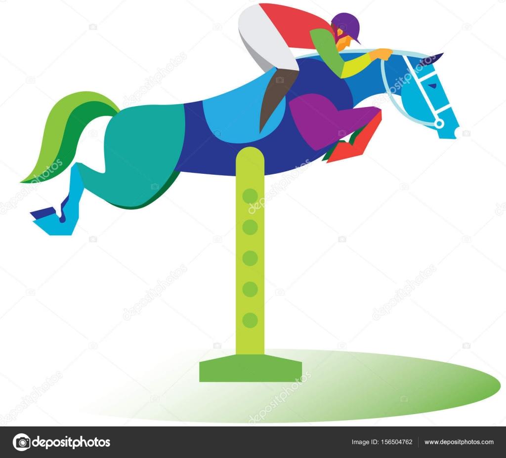 Спортсмен на коне нижневартовск быкова елена