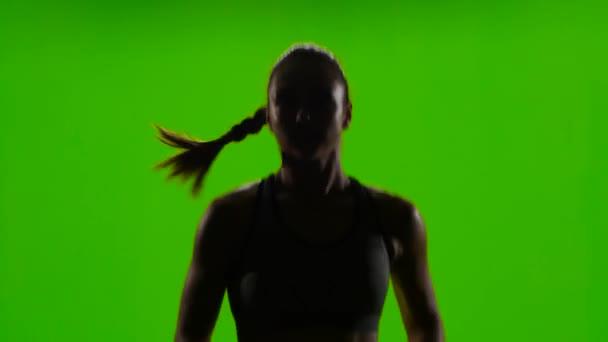 Vídeo B127723428