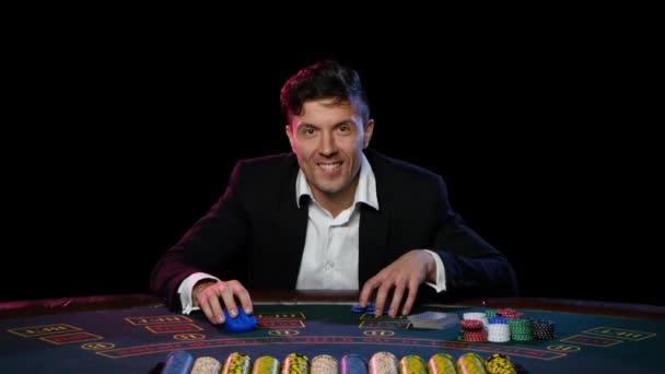 Турниры по онлайн покеру видео в какие игры играют на карте