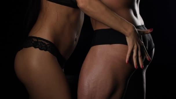 sexy hd porno videa