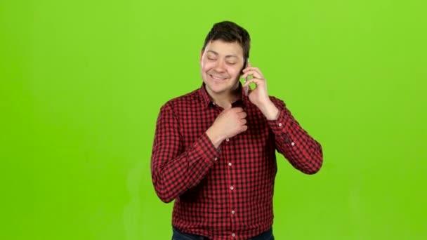 giochi erotici al telefono flirt on chat