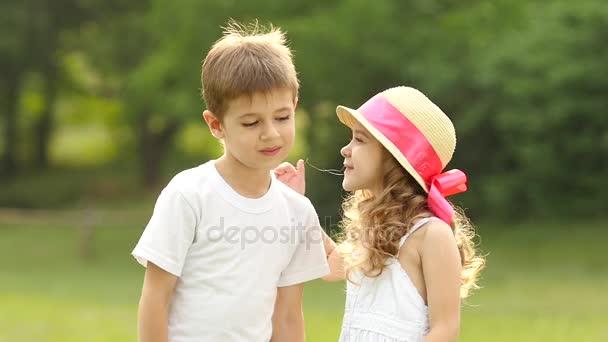 Liebe Unter Jungen Girls