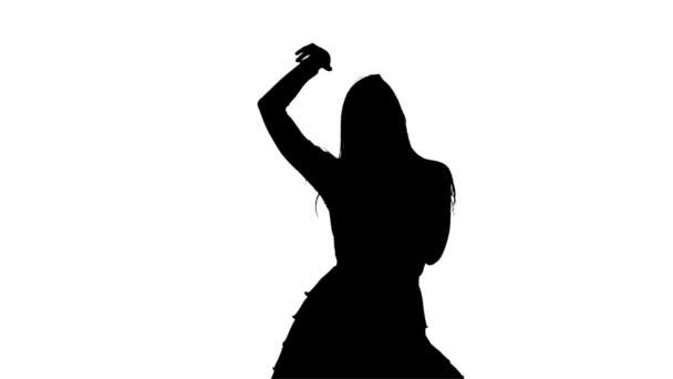 Μαύρα κορίτσια σεξ κινήσεις
