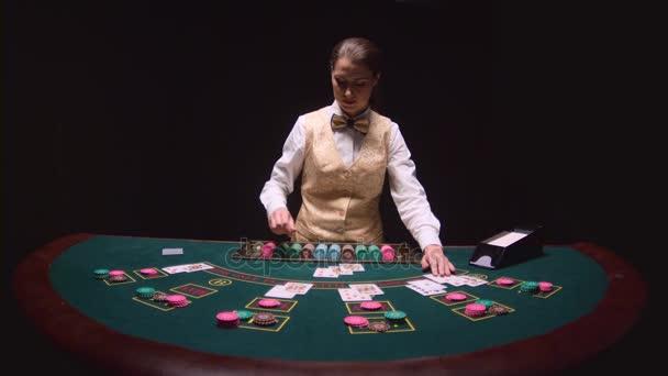 Dealer poker video casinos with slot machines in orlando florida