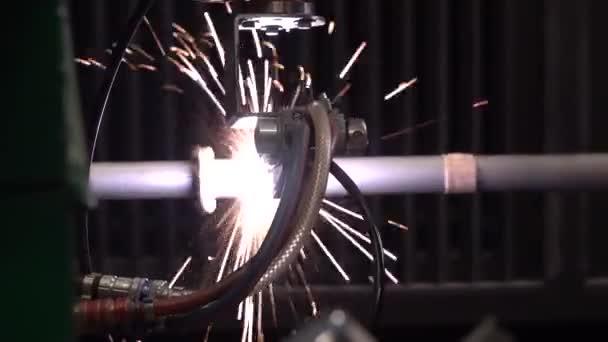 Plazma feldolgozása a fémmegmunkálás, a modern high-tech berendezések