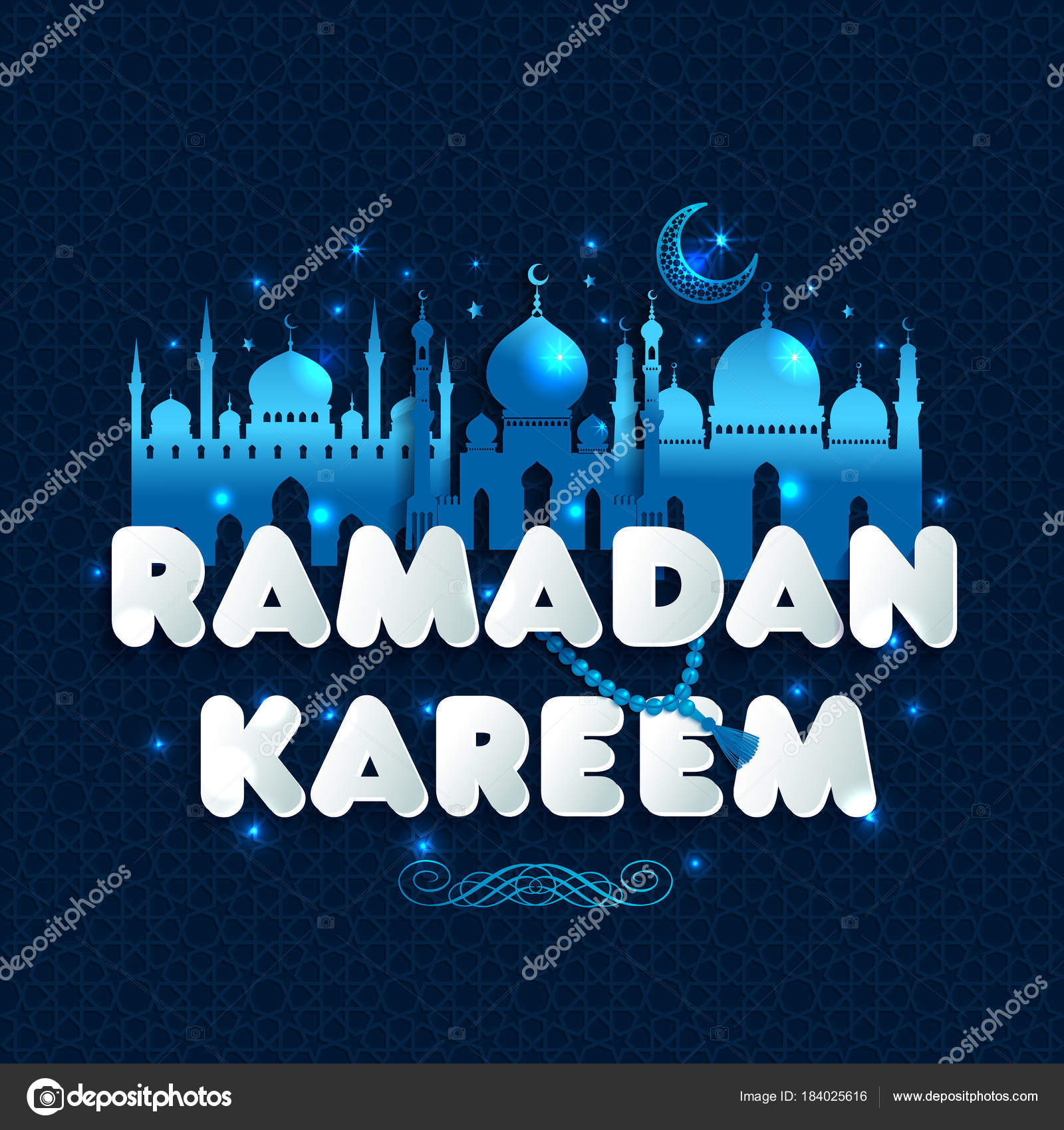 Muslim abstract greeting banners islamic vector illustration muslim abstract greeting banners islamic vector illustration ramadan kareem in translation congratulations stock m4hsunfo