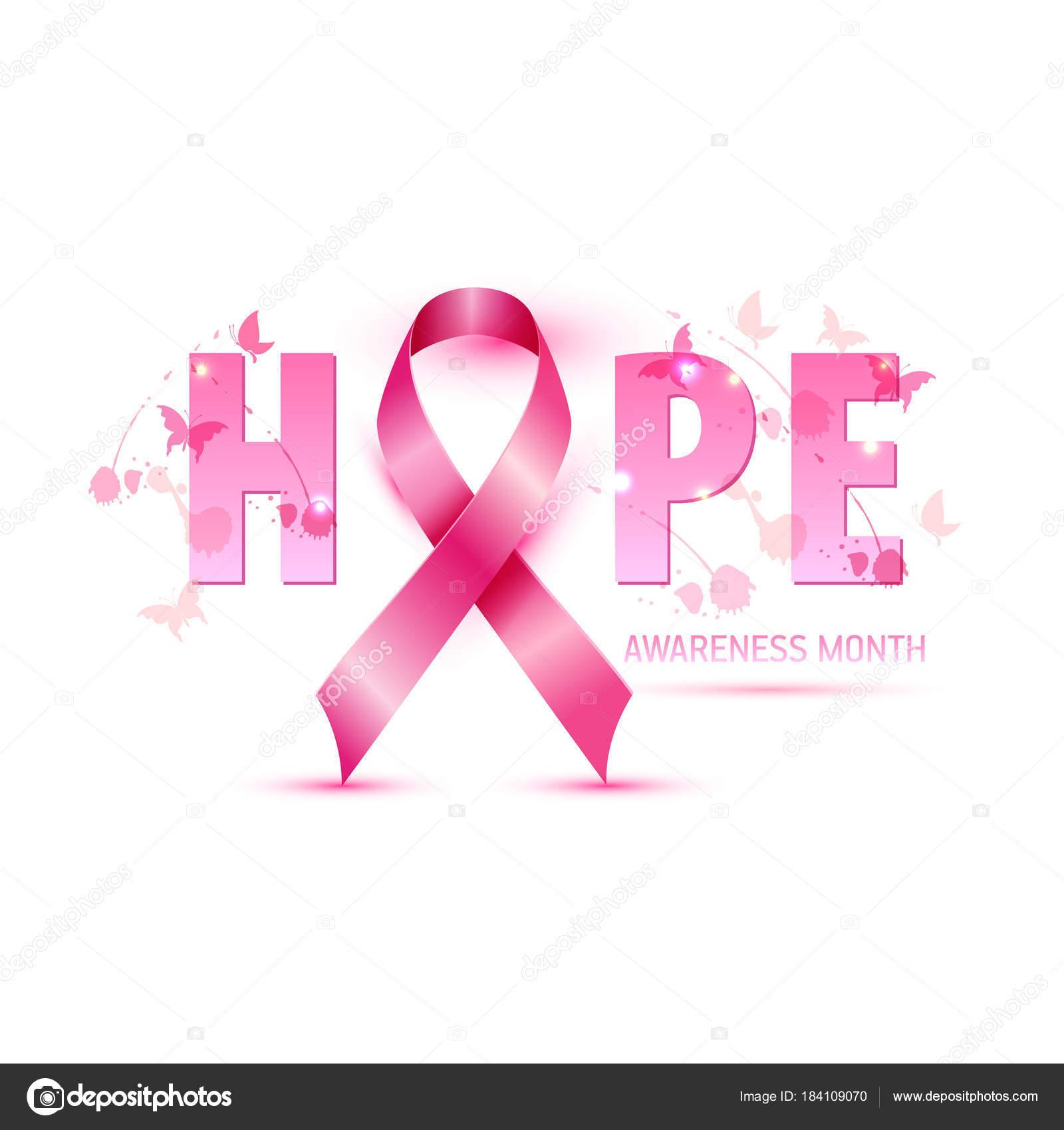 Imagenes Lazos Rosas Cancer.Imagenes Lazos Rosas Contra Cancer Mama Cancer Conciencia