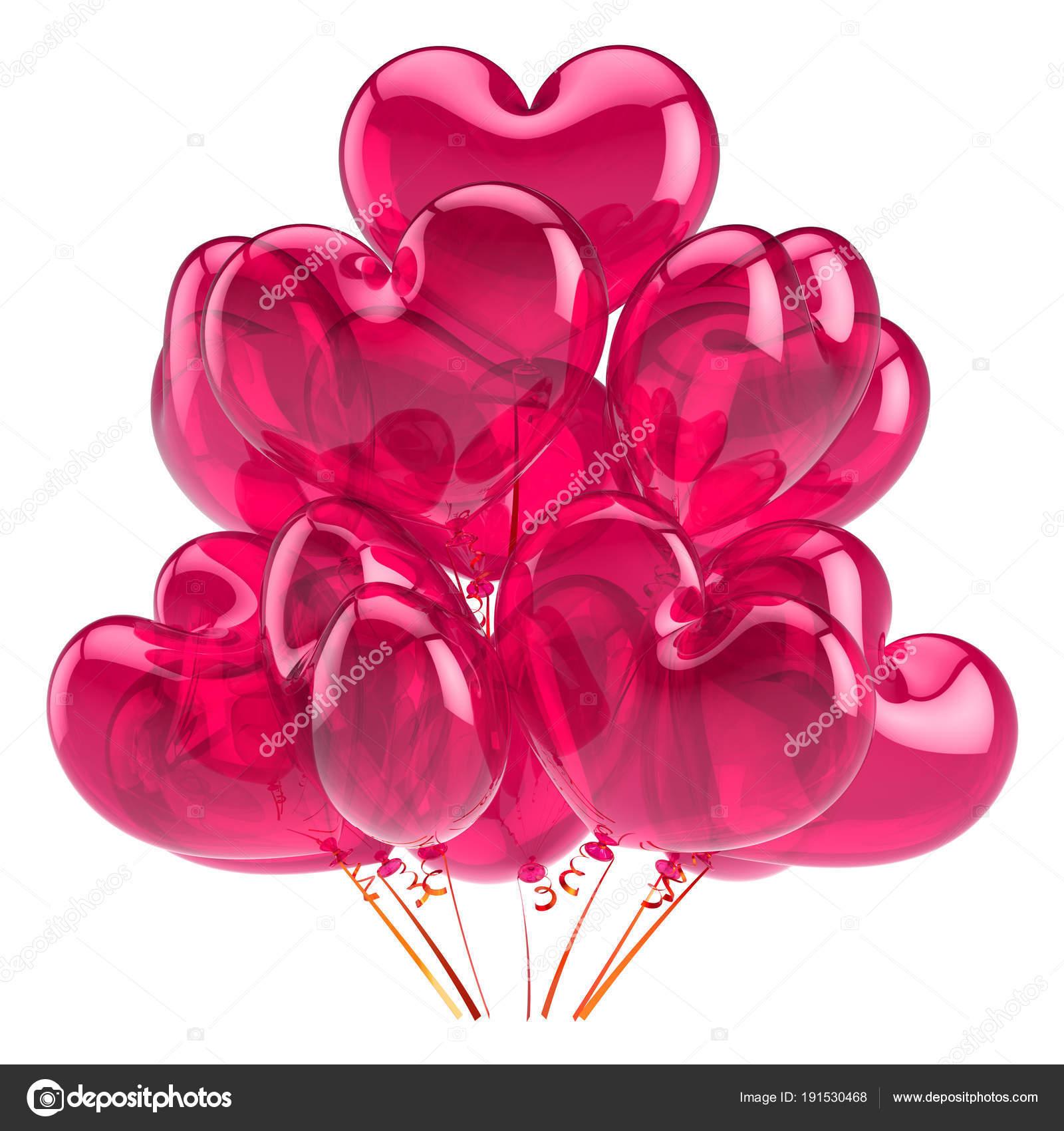 Сердце картинки с поздравлением дня рождения фото 379