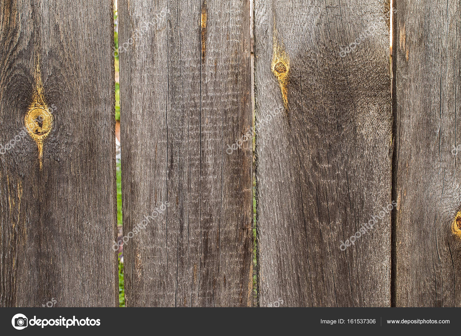 background textural grey rustic wooden fence Stock Photo mars58