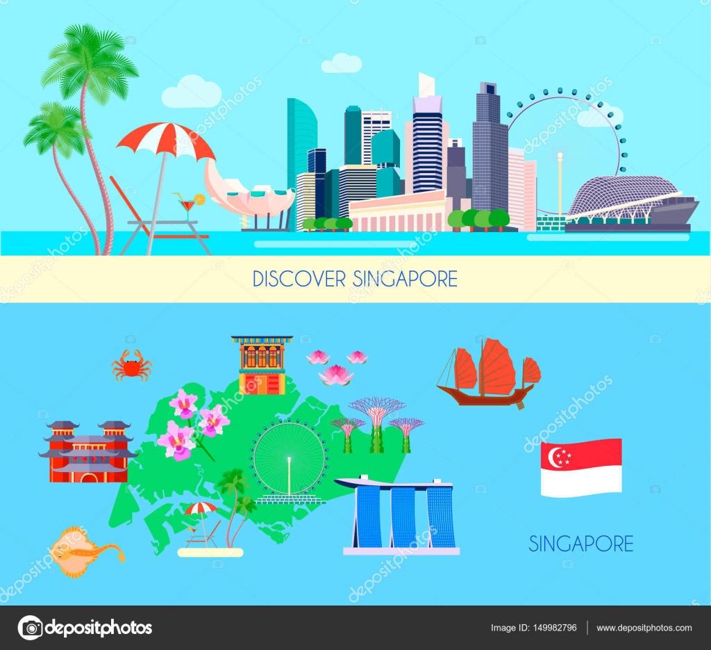 Singaporean dating culture